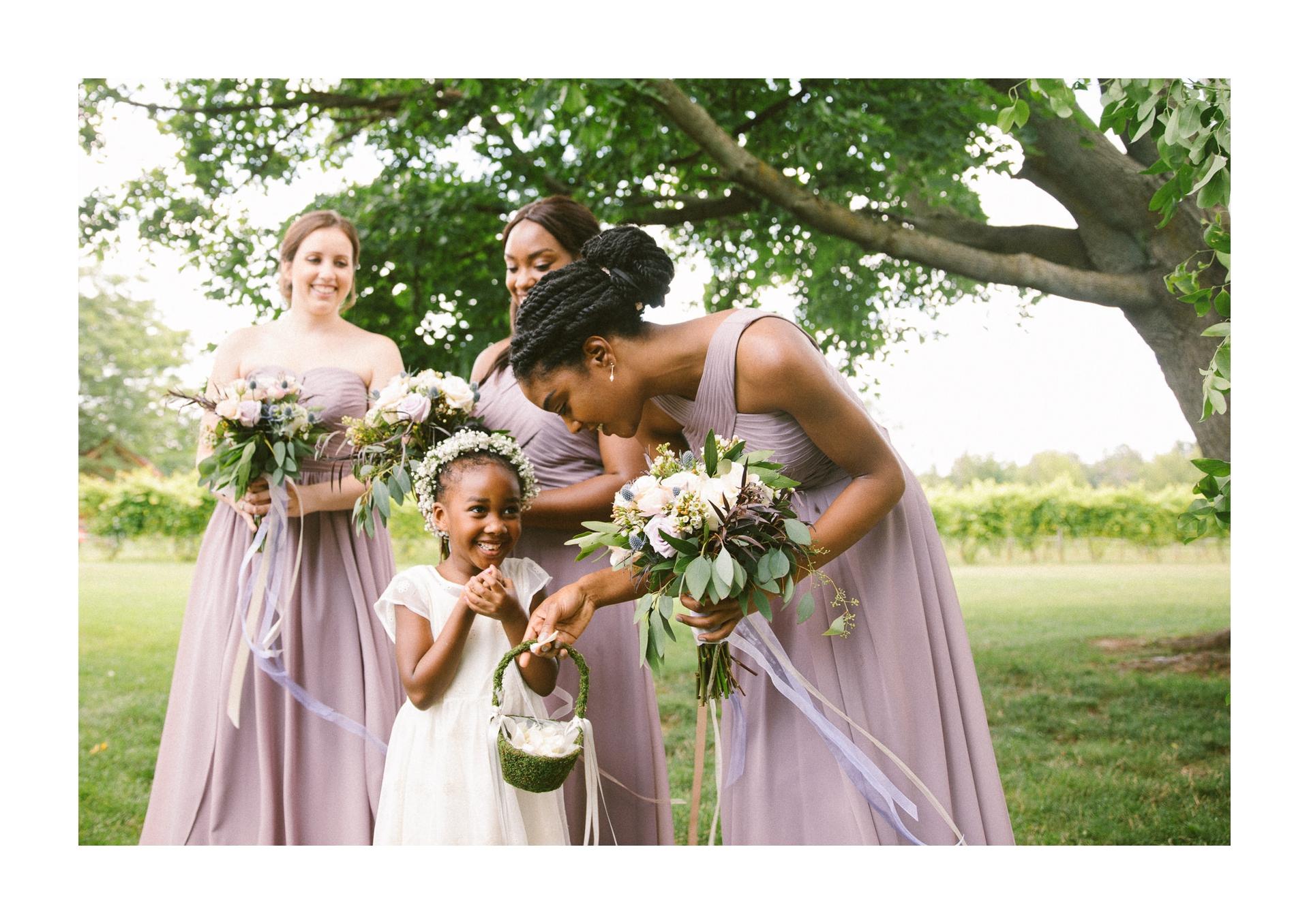 Gervasi Wedding Photographer in Canton Ohio 55.jpg