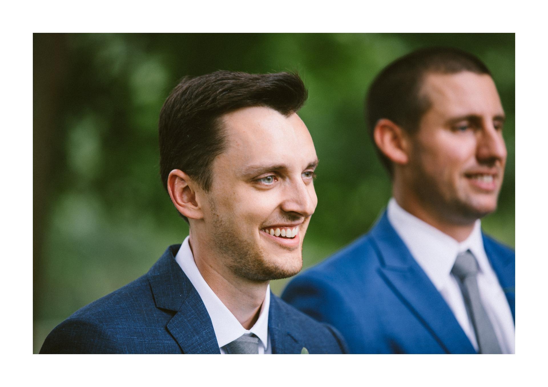 Gervasi Wedding Photographer in Canton Ohio 56.jpg
