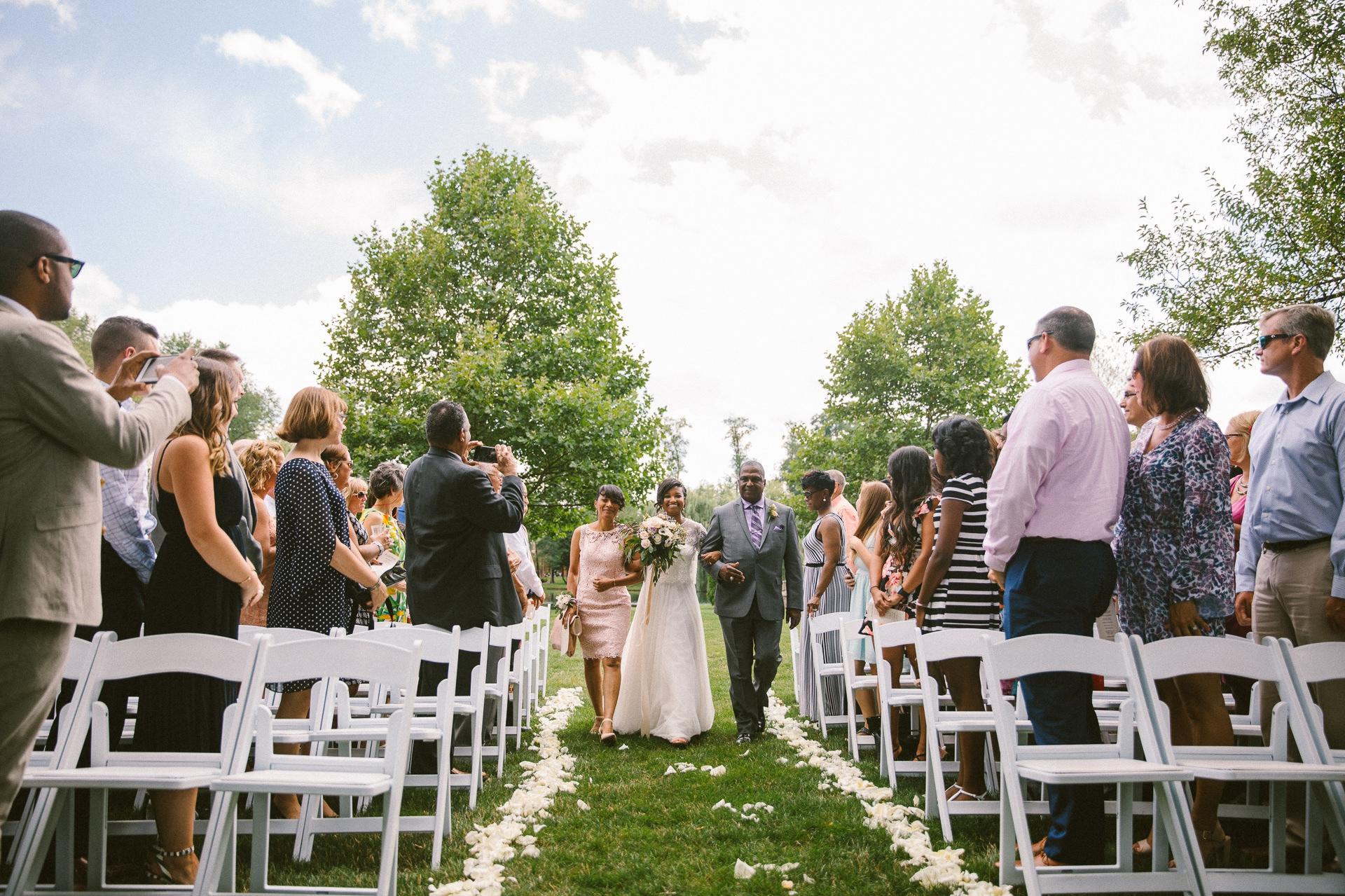 Gervasi Wedding Photographer in Canton Ohio 57.jpg