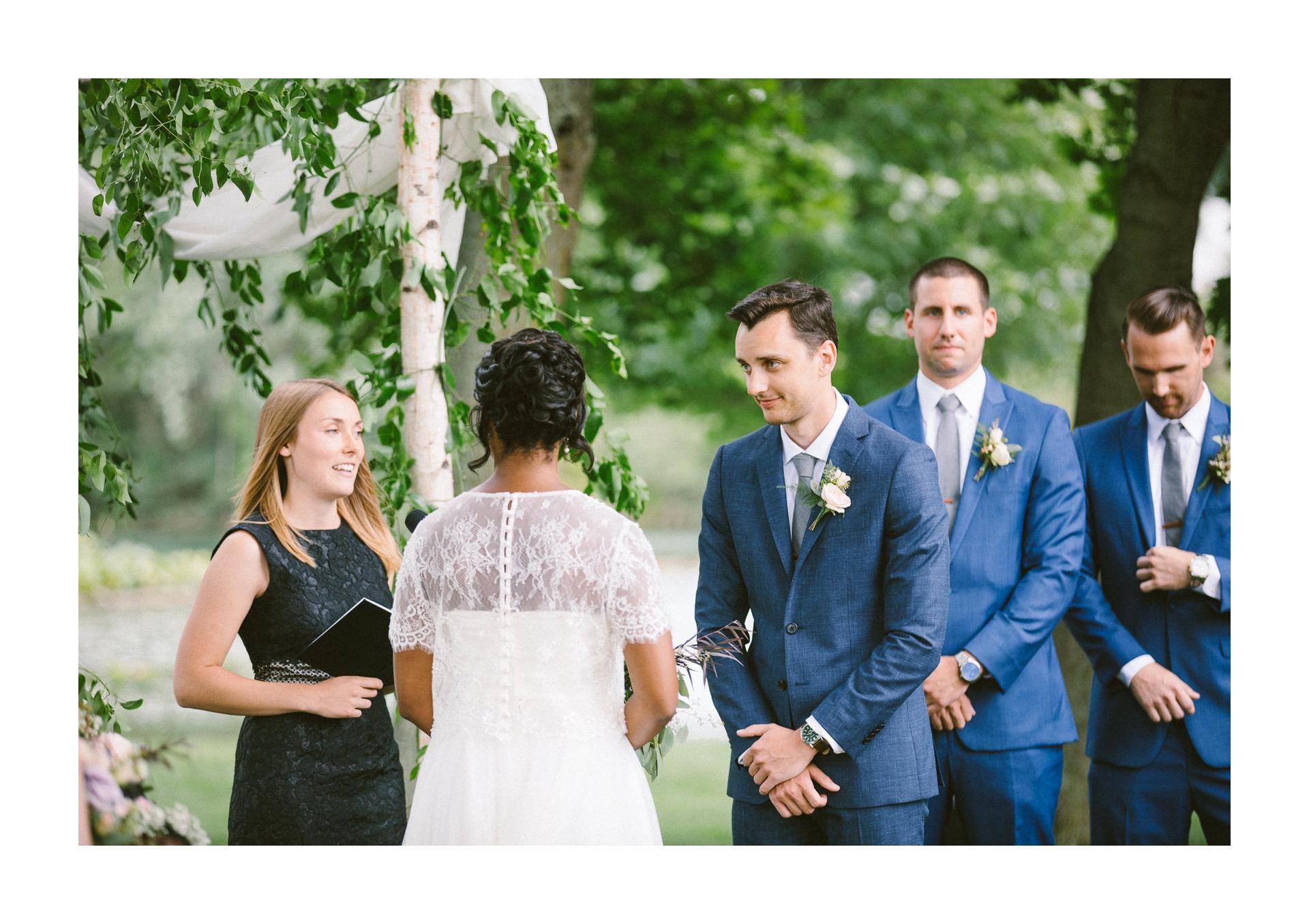 Gervasi Wedding Photographer in Canton Ohio 60.jpg