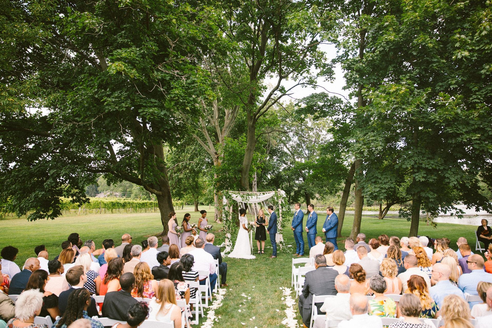 Gervasi Wedding Photographer in Canton Ohio 59.jpg