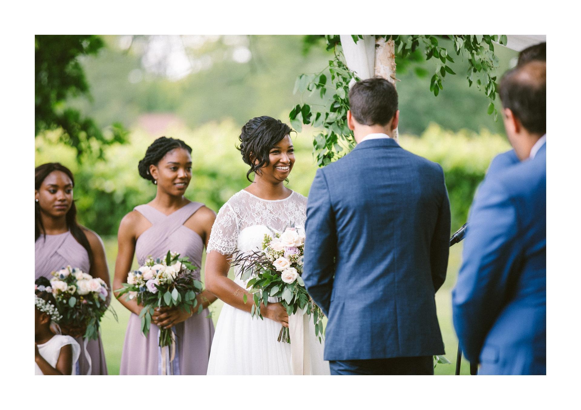 Gervasi Wedding Photographer in Canton Ohio 61.jpg