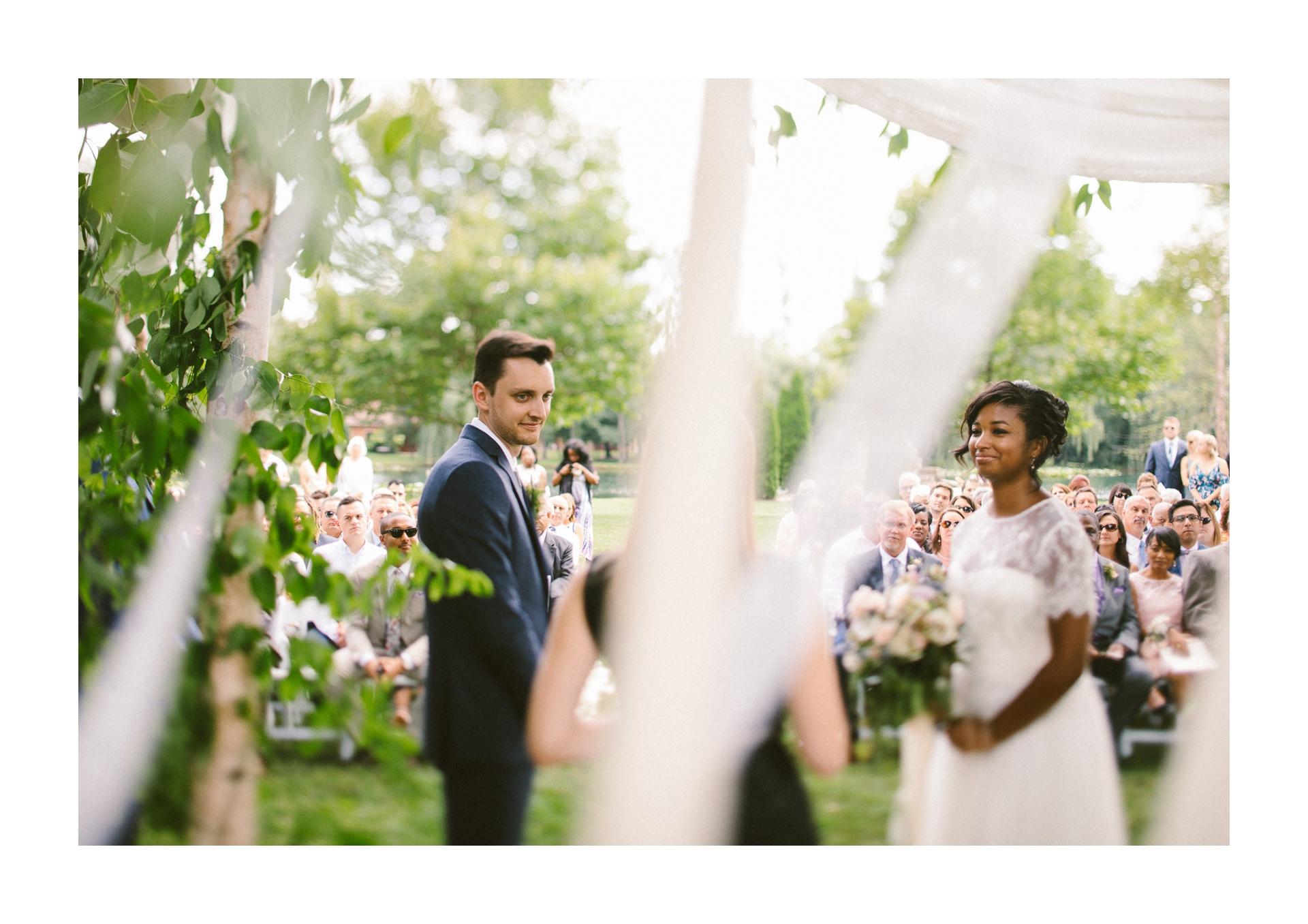 Gervasi Wedding Photographer in Canton Ohio 62.jpg