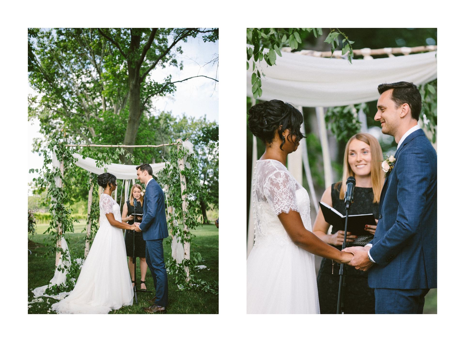 Gervasi Wedding Photographer in Canton Ohio 64.jpg