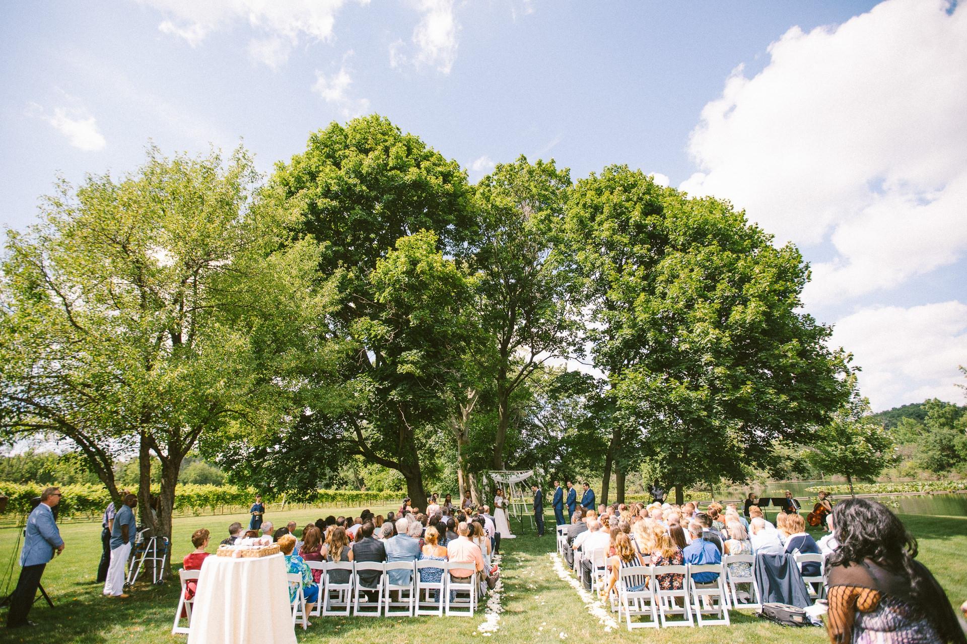 Gervasi Wedding Photographer in Canton Ohio 63.jpg
