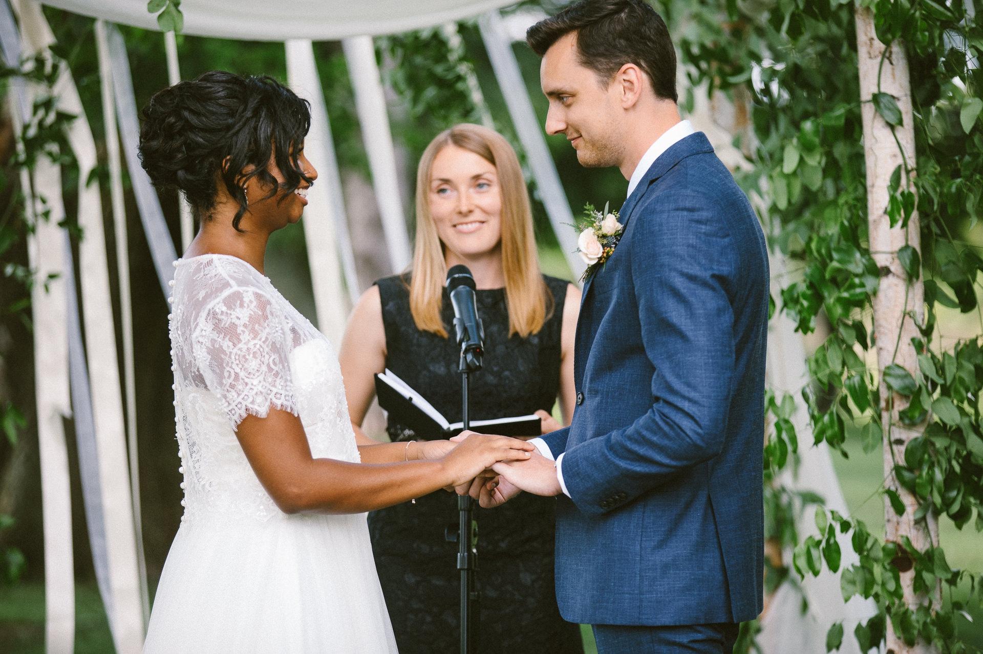 Gervasi Wedding Photographer in Canton Ohio 65.jpg