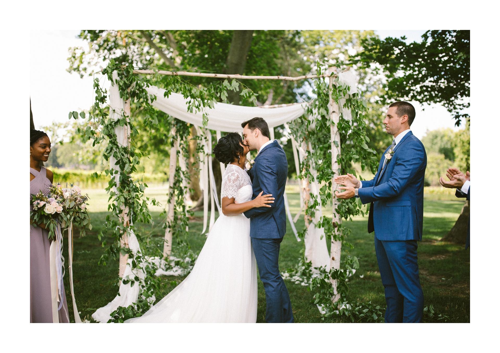 Gervasi Wedding Photographer in Canton Ohio 66.jpg