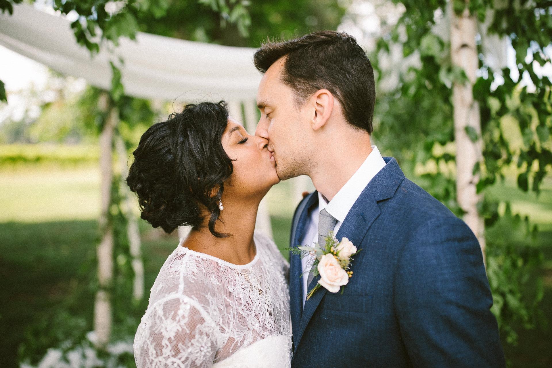 Gervasi Wedding Photographer in Canton Ohio 67.jpg