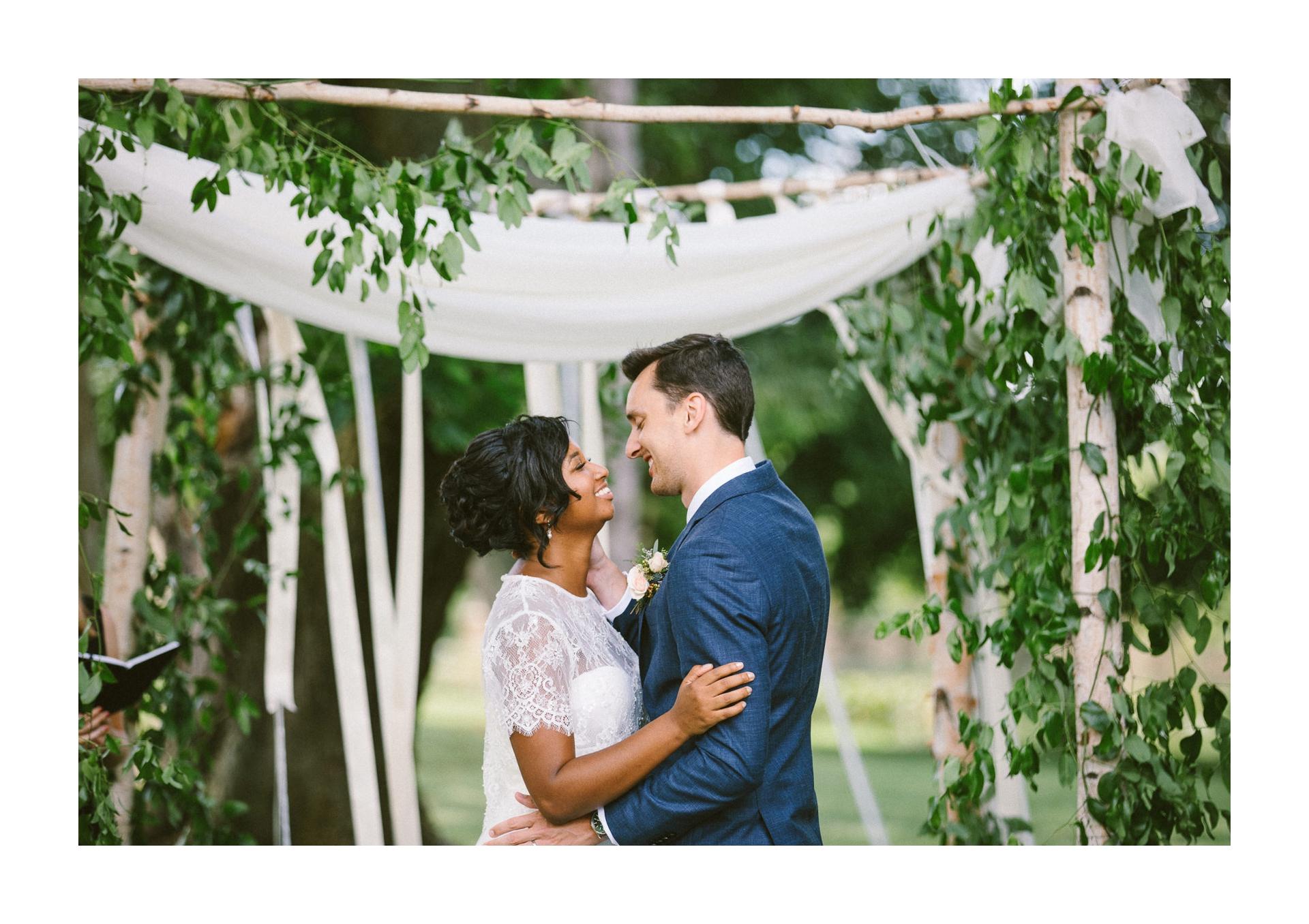 Gervasi Wedding Photographer in Canton Ohio 68.jpg