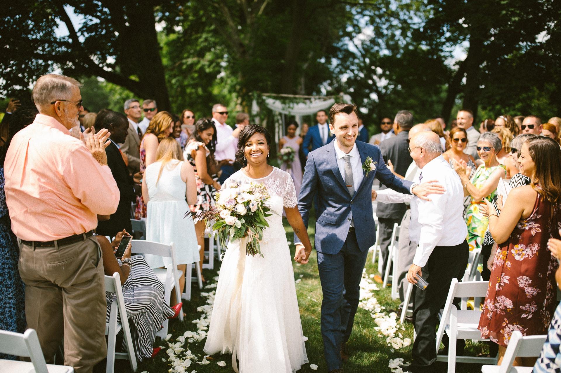 Gervasi Wedding Photographer in Canton Ohio 69.jpg