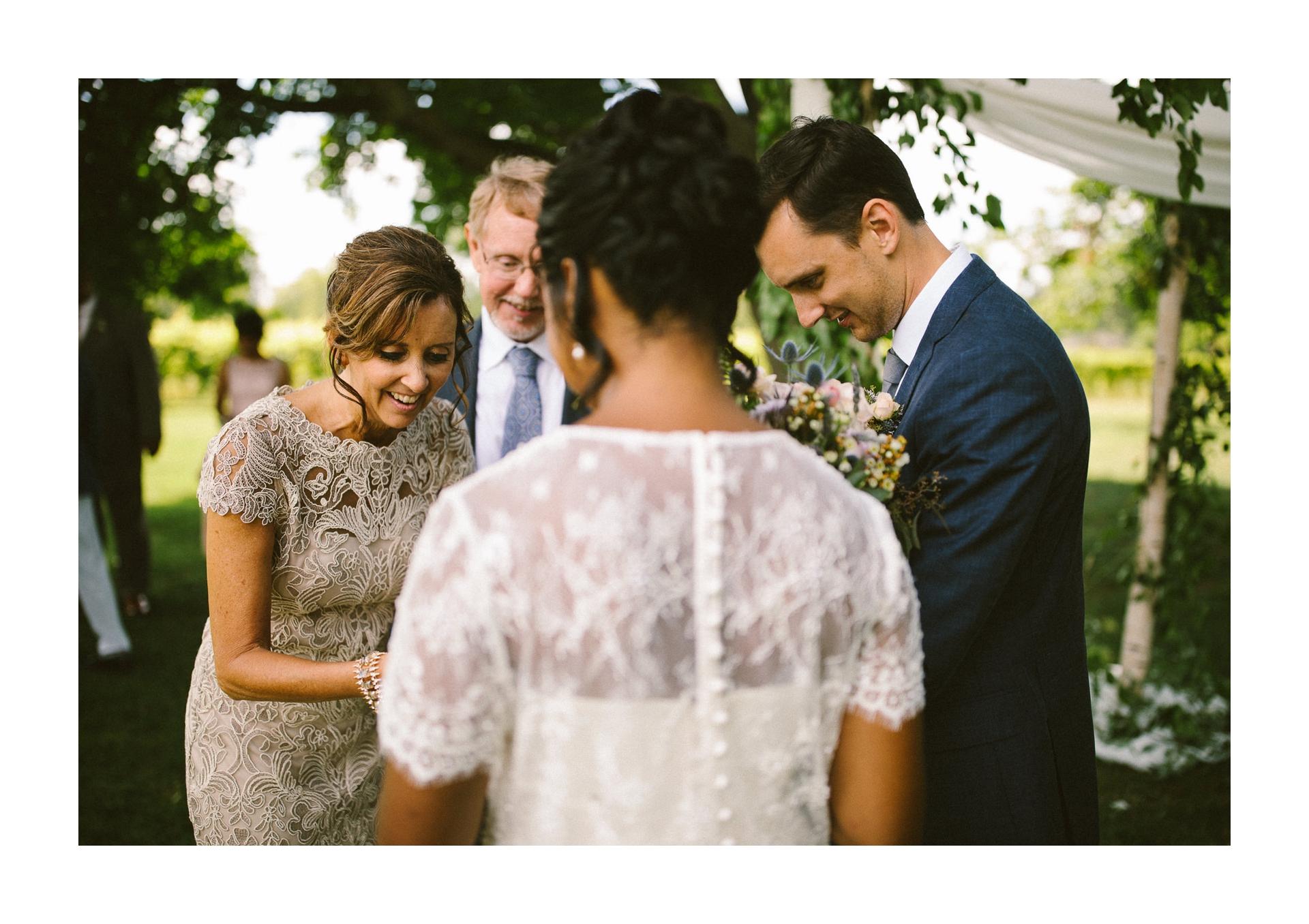 Gervasi Wedding Photographer in Canton Ohio 70.jpg