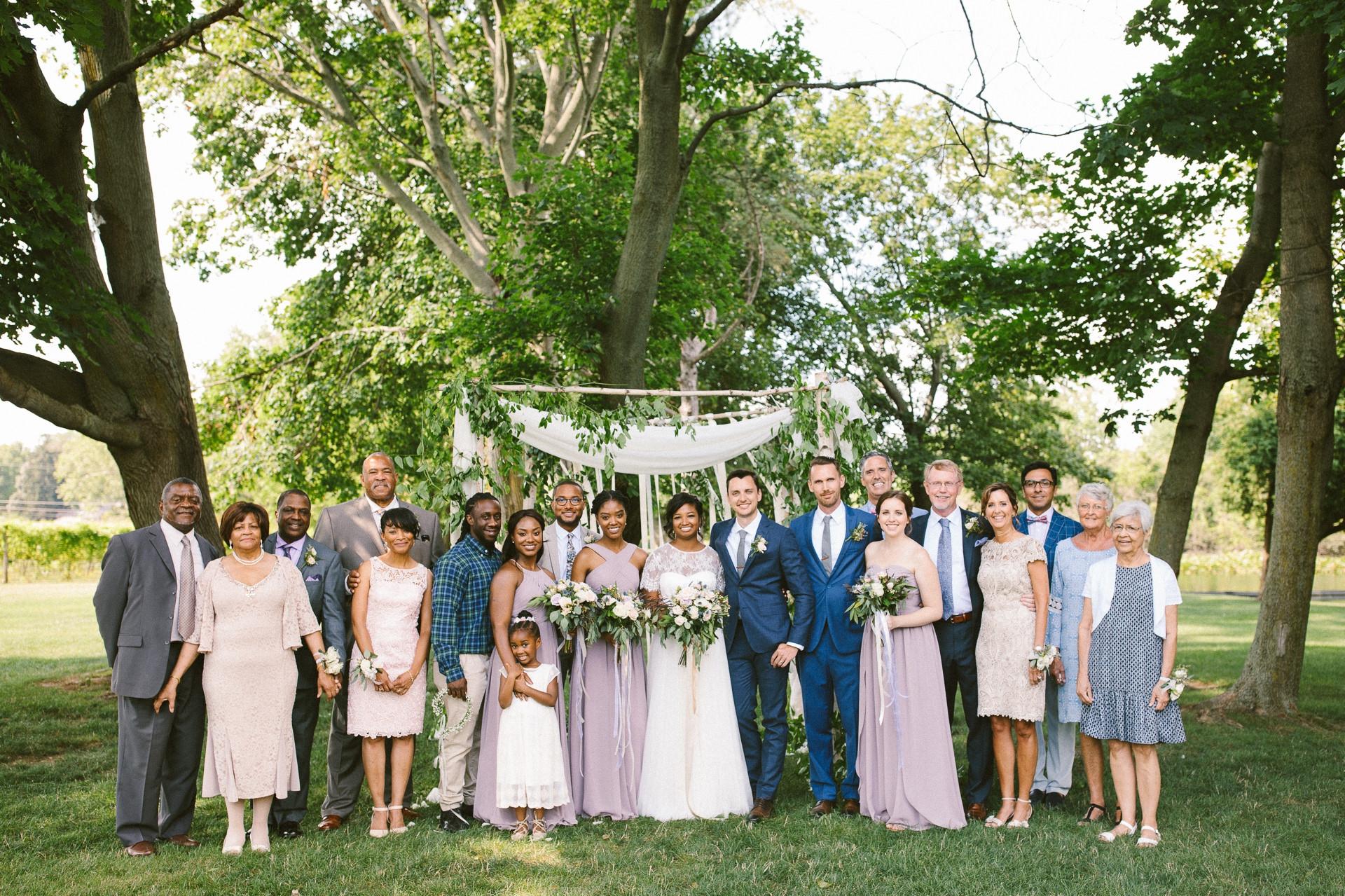 Gervasi Wedding Photographer in Canton Ohio 71.jpg