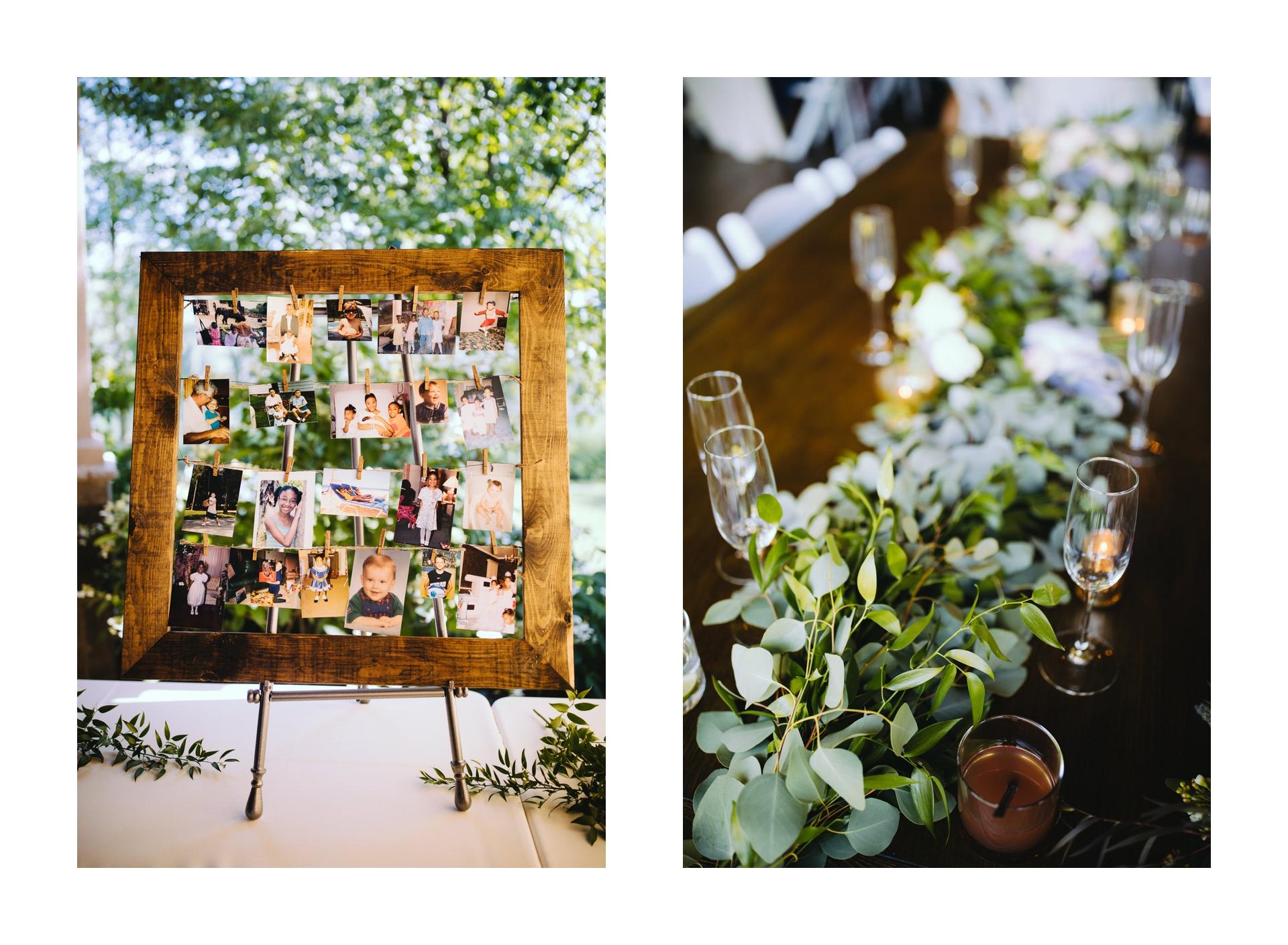 Gervasi Wedding Photographer in Canton Ohio 76.jpg