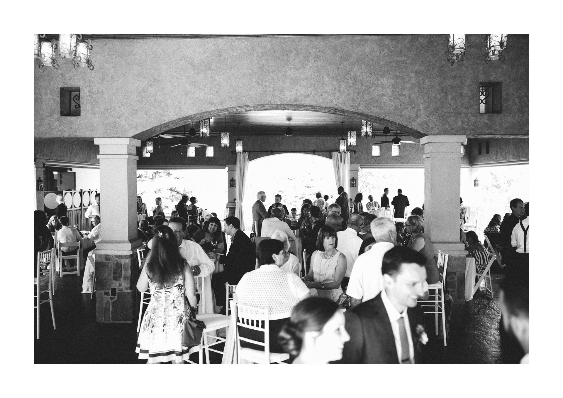 Gervasi Wedding Photographer in Canton Ohio 77.jpg