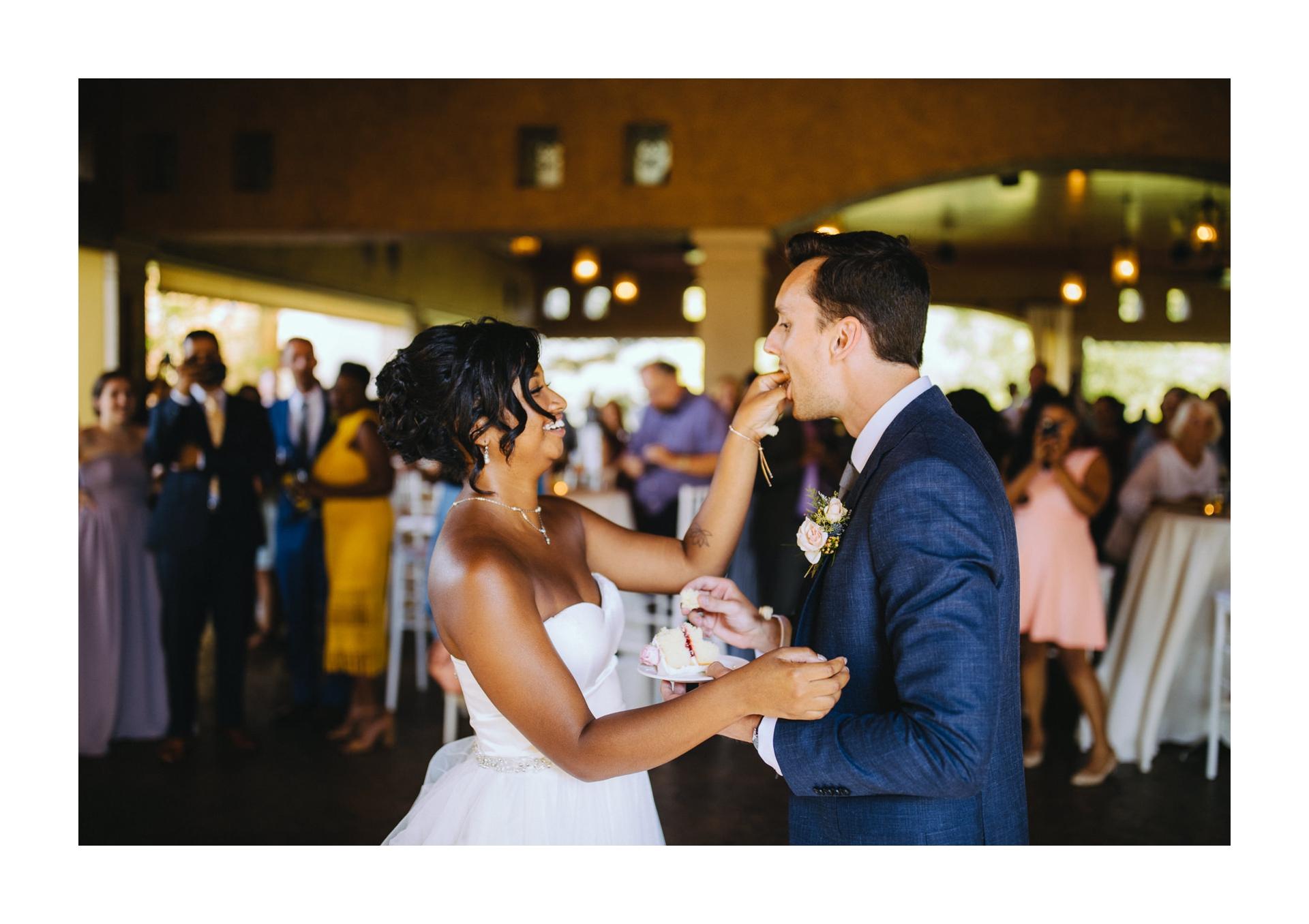 Gervasi Wedding Photographer in Canton Ohio 79.jpg
