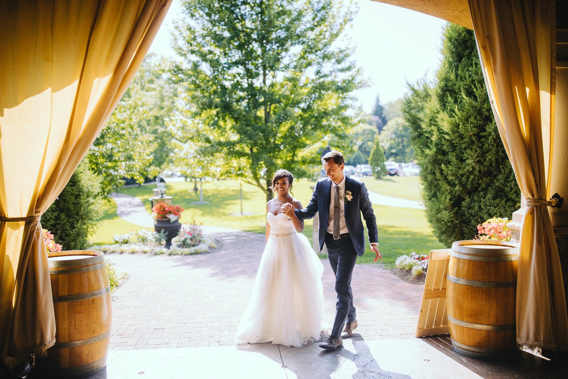 Gervasi Wedding Photographer in Canton Ohio 78.jpg