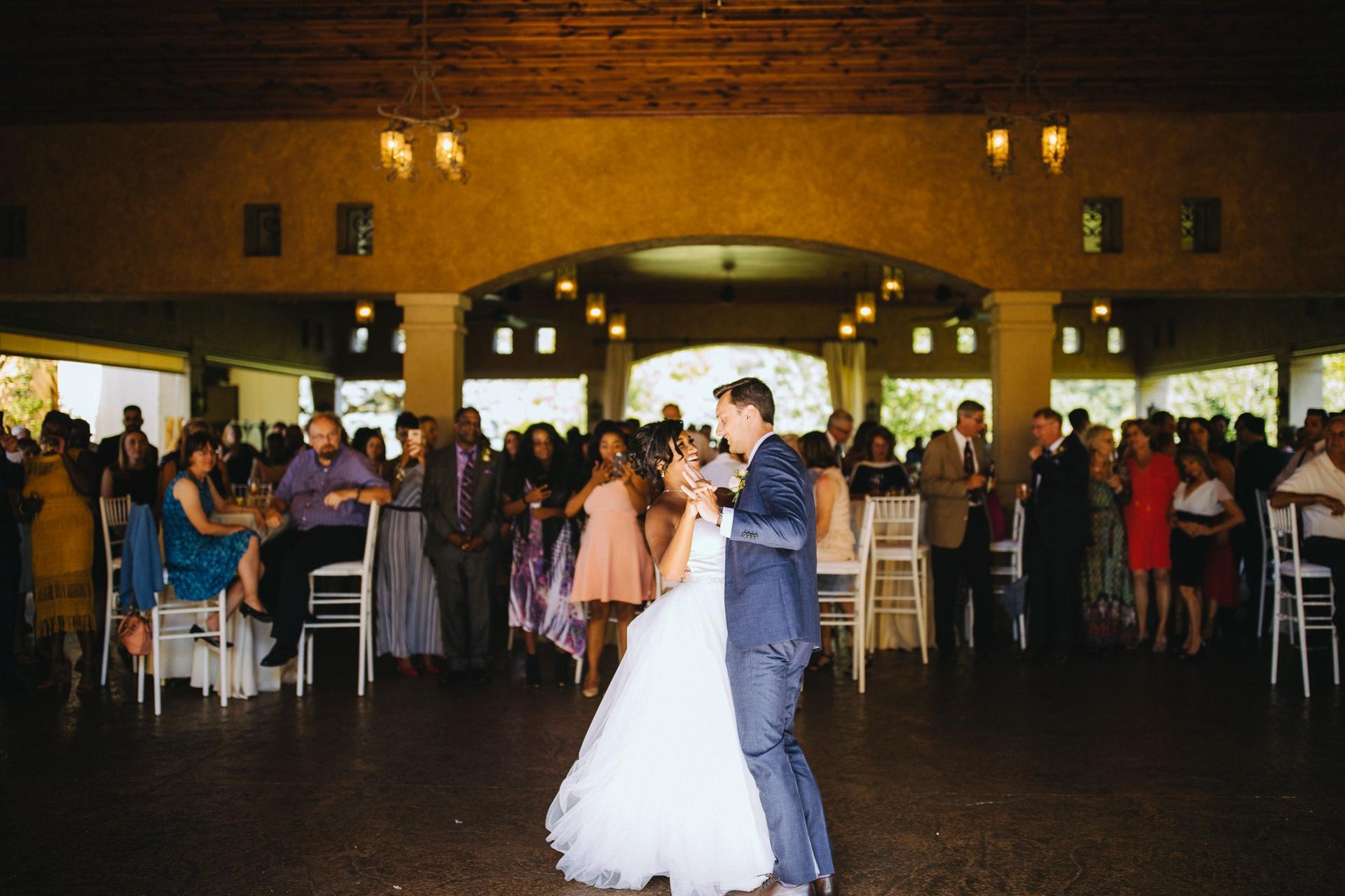 Gervasi Wedding Photographer in Canton Ohio 81.jpg