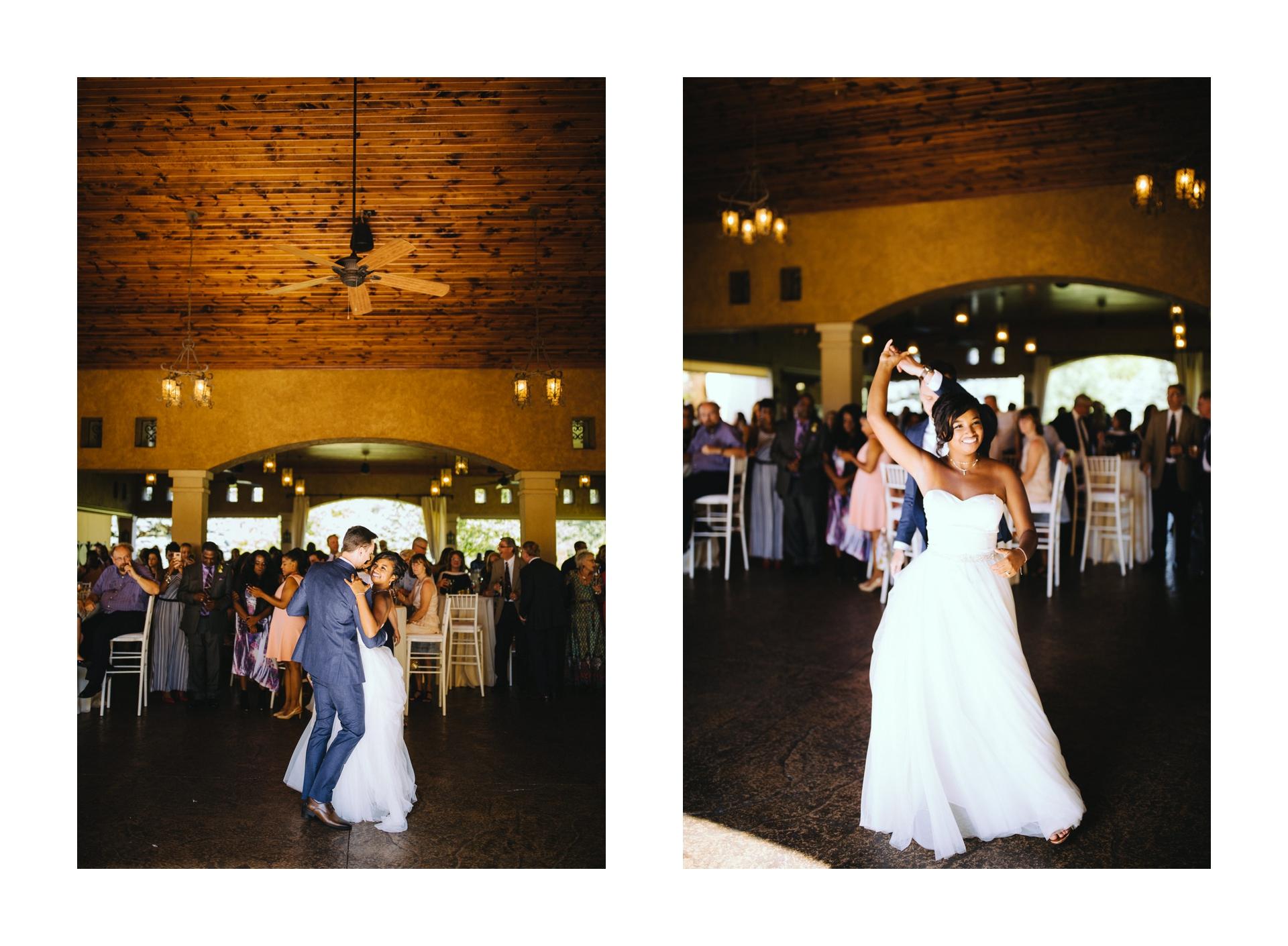 Gervasi Wedding Photographer in Canton Ohio 80.jpg