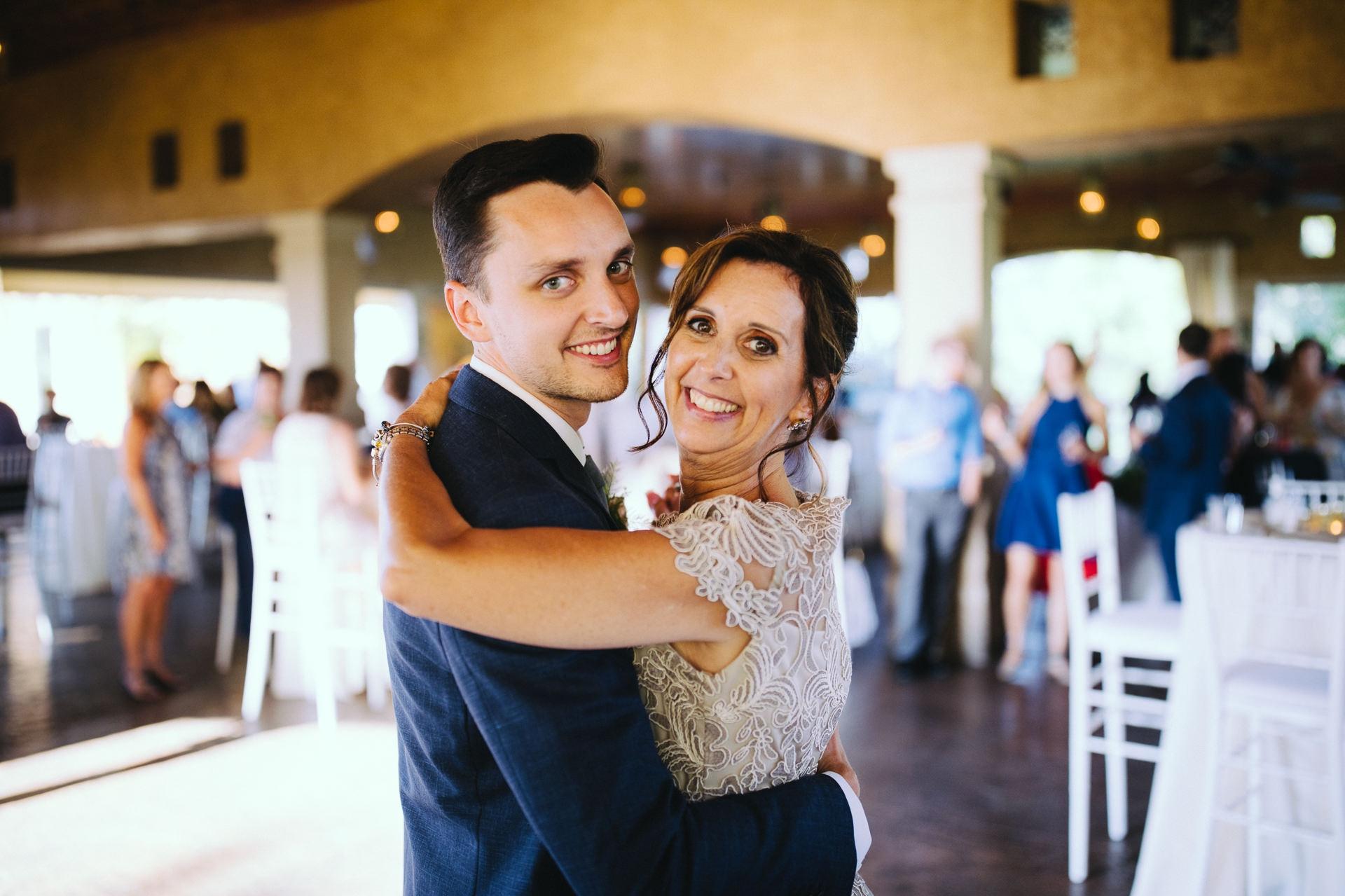 Gervasi Wedding Photographer in Canton Ohio 83.jpg