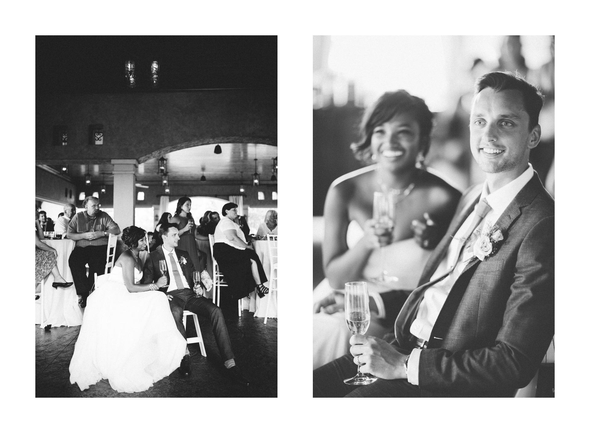 Gervasi Wedding Photographer in Canton Ohio 82.jpg