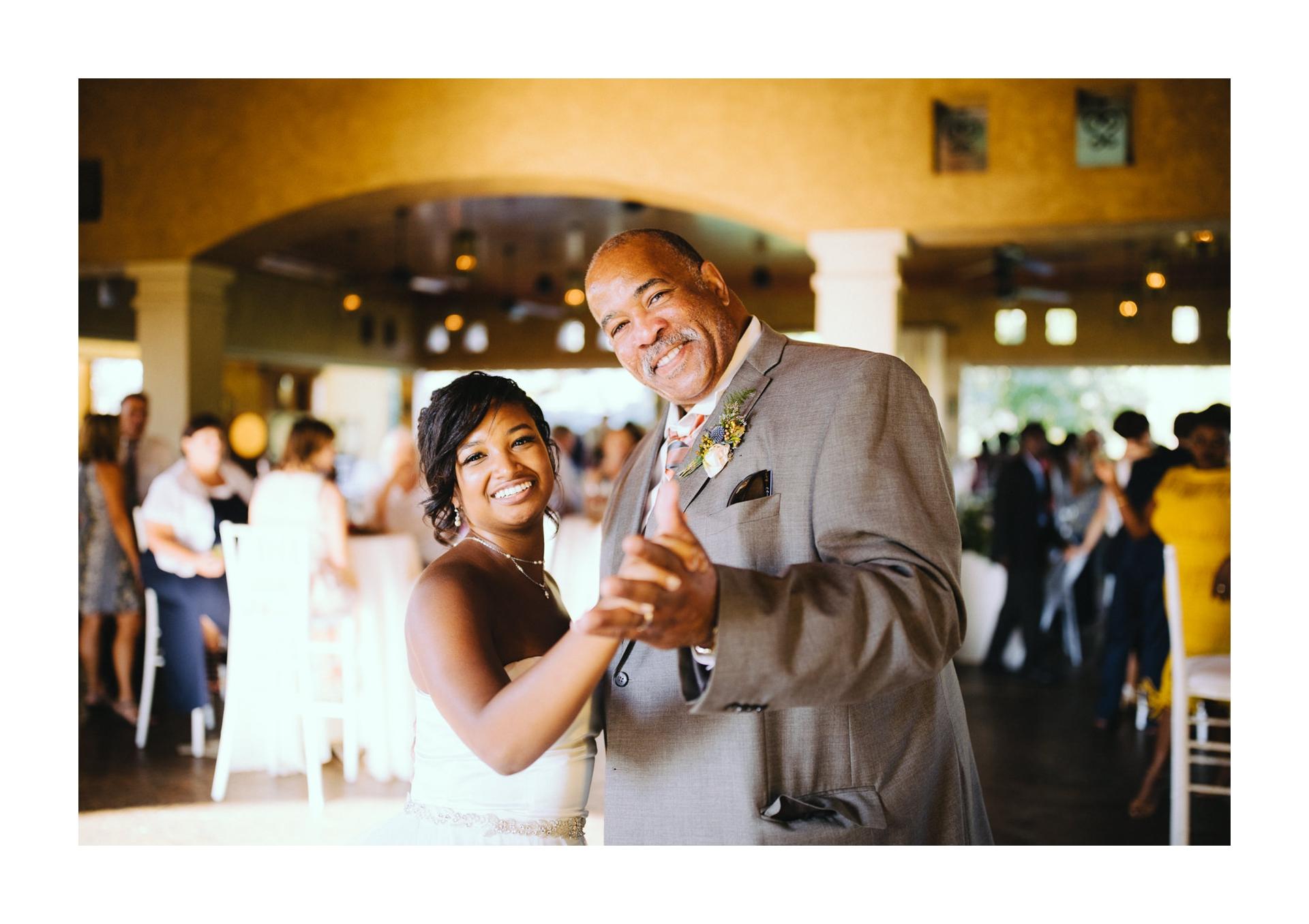 Gervasi Wedding Photographer in Canton Ohio 84.jpg