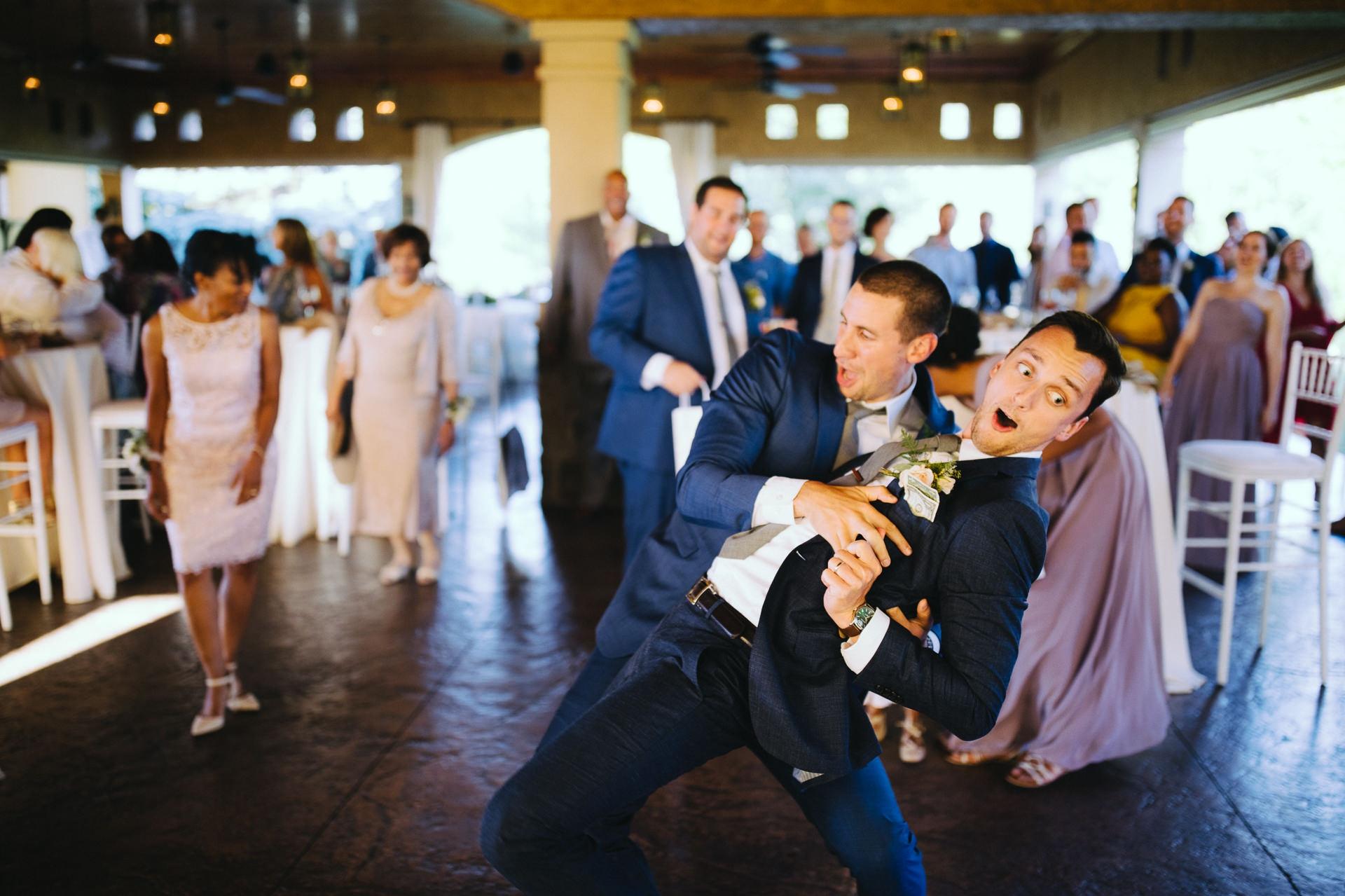Gervasi Wedding Photographer in Canton Ohio 85.jpg