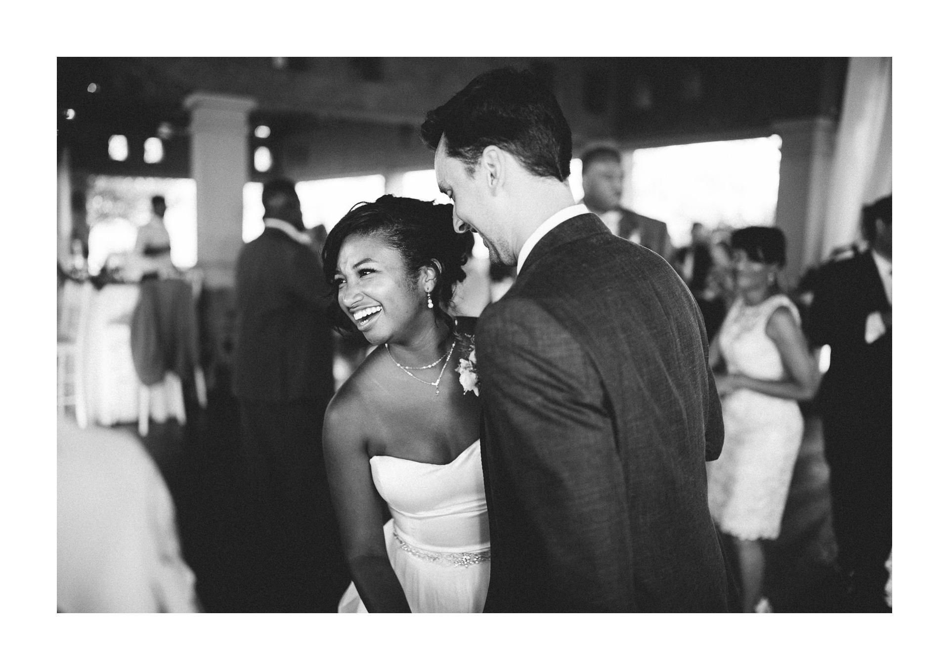 Gervasi Wedding Photographer in Canton Ohio 86.jpg