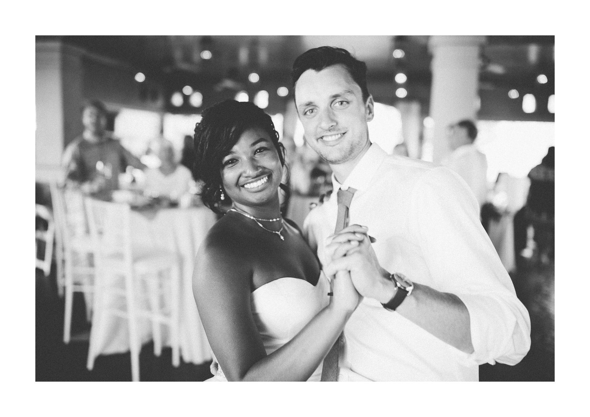 Gervasi Wedding Photographer in Canton Ohio 88.jpg