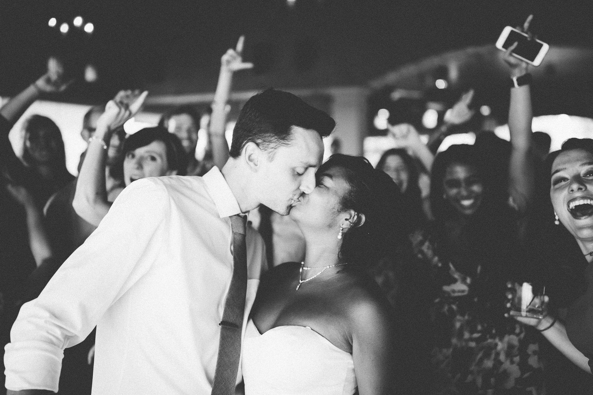 Gervasi Wedding Photographer in Canton Ohio 89.jpg