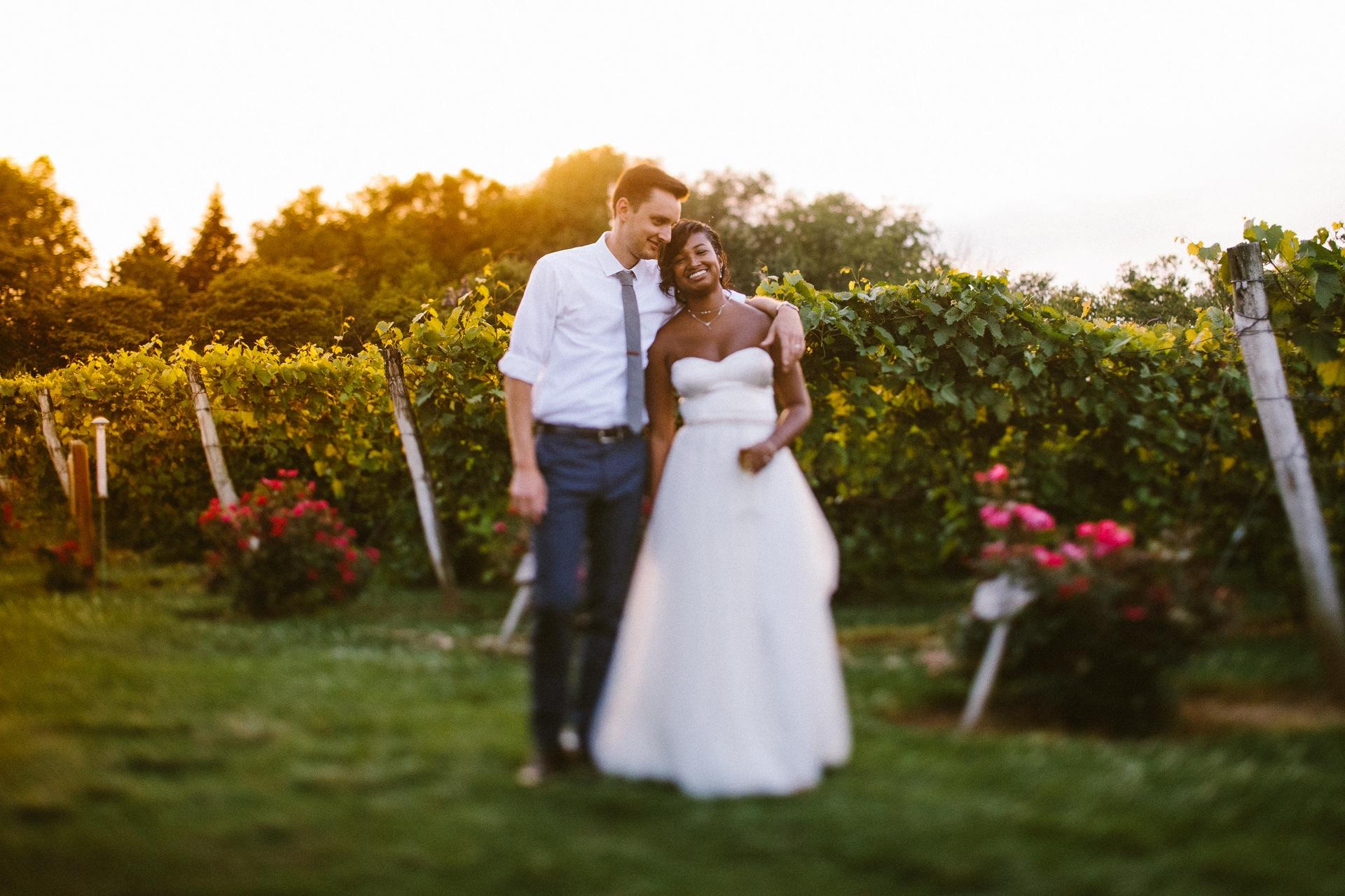 Gervasi Wedding Photographer in Canton Ohio 92.jpg