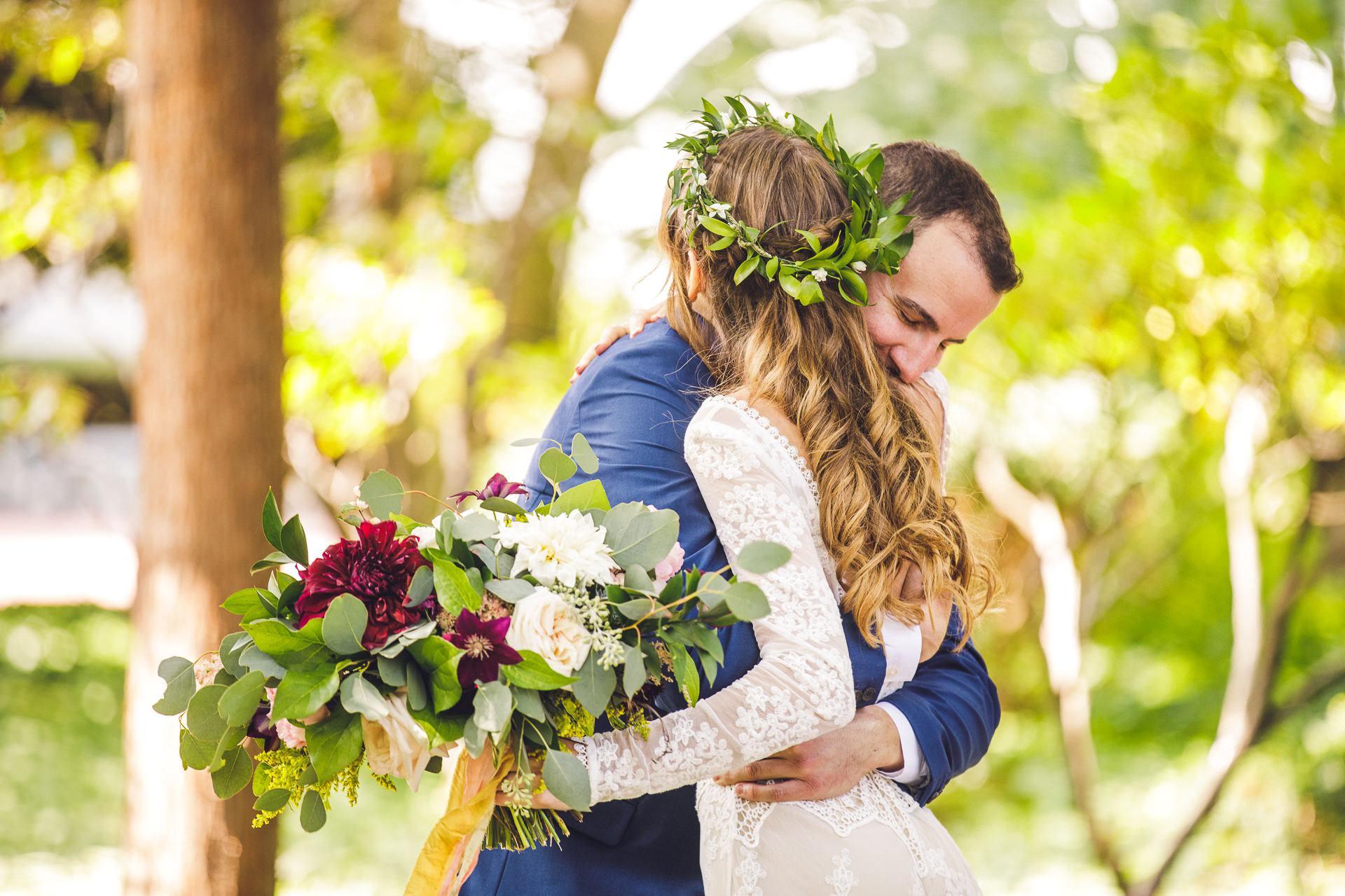 Ariel International Center Wedding Photographer in Cleveland 3.jpg