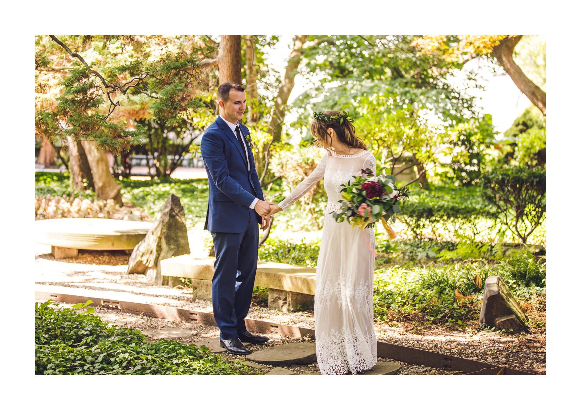 Ariel International Center Wedding Photographer in Cleveland 4.jpg