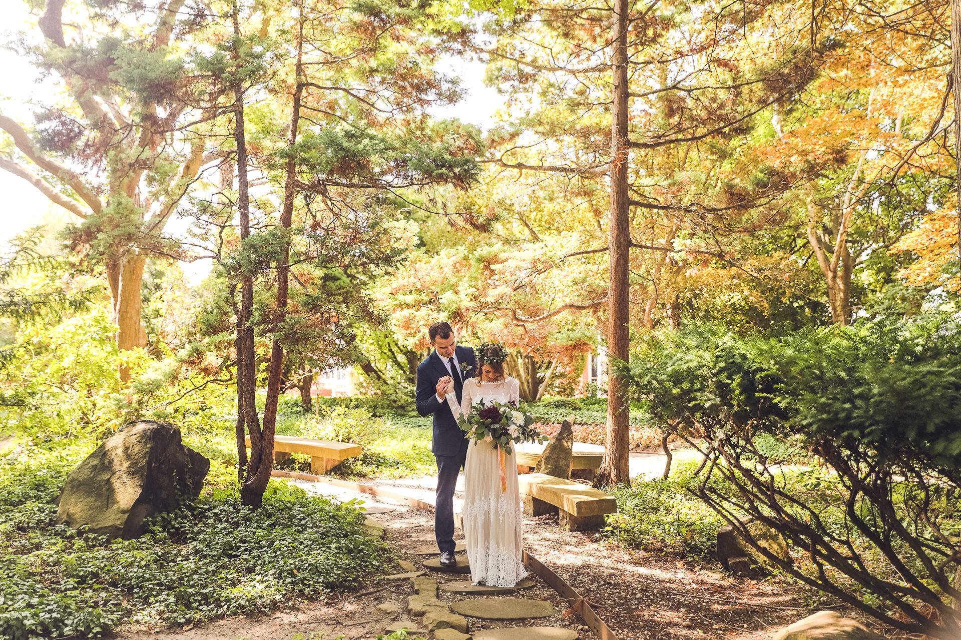 Ariel International Center Wedding Photographer in Cleveland 6.jpg