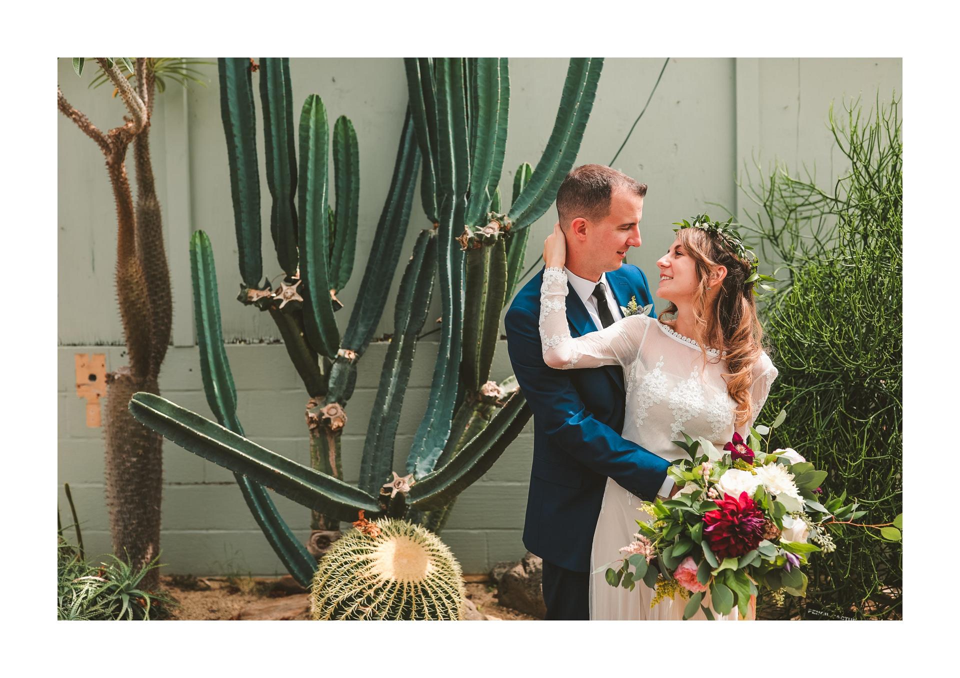 Ariel International Center Wedding Photographer in Cleveland 14.jpg