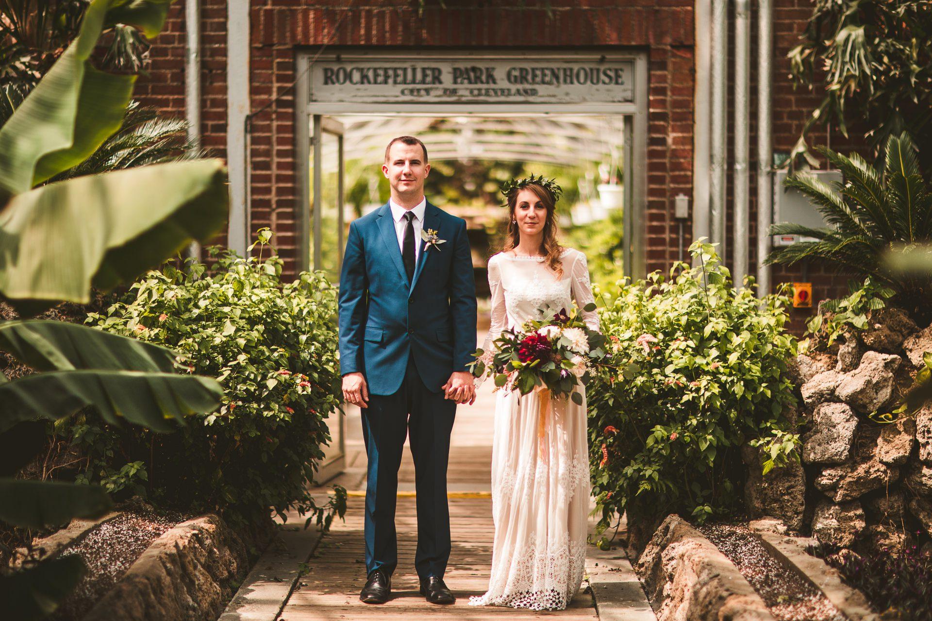 Ariel International Center Wedding Photographer in Cleveland 17.jpg