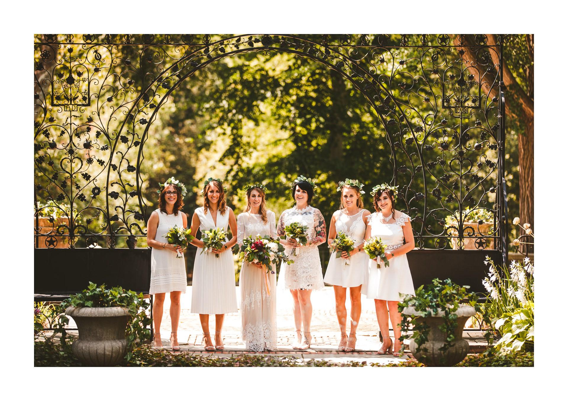 Ariel International Center Wedding Photographer in Cleveland 20.jpg