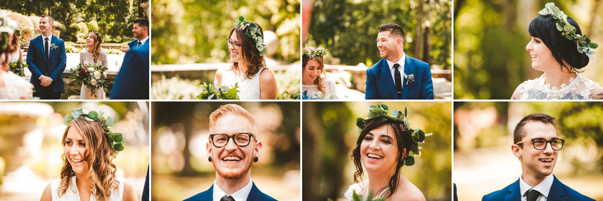 Ariel International Center Wedding Photographer in Cleveland 22.jpg