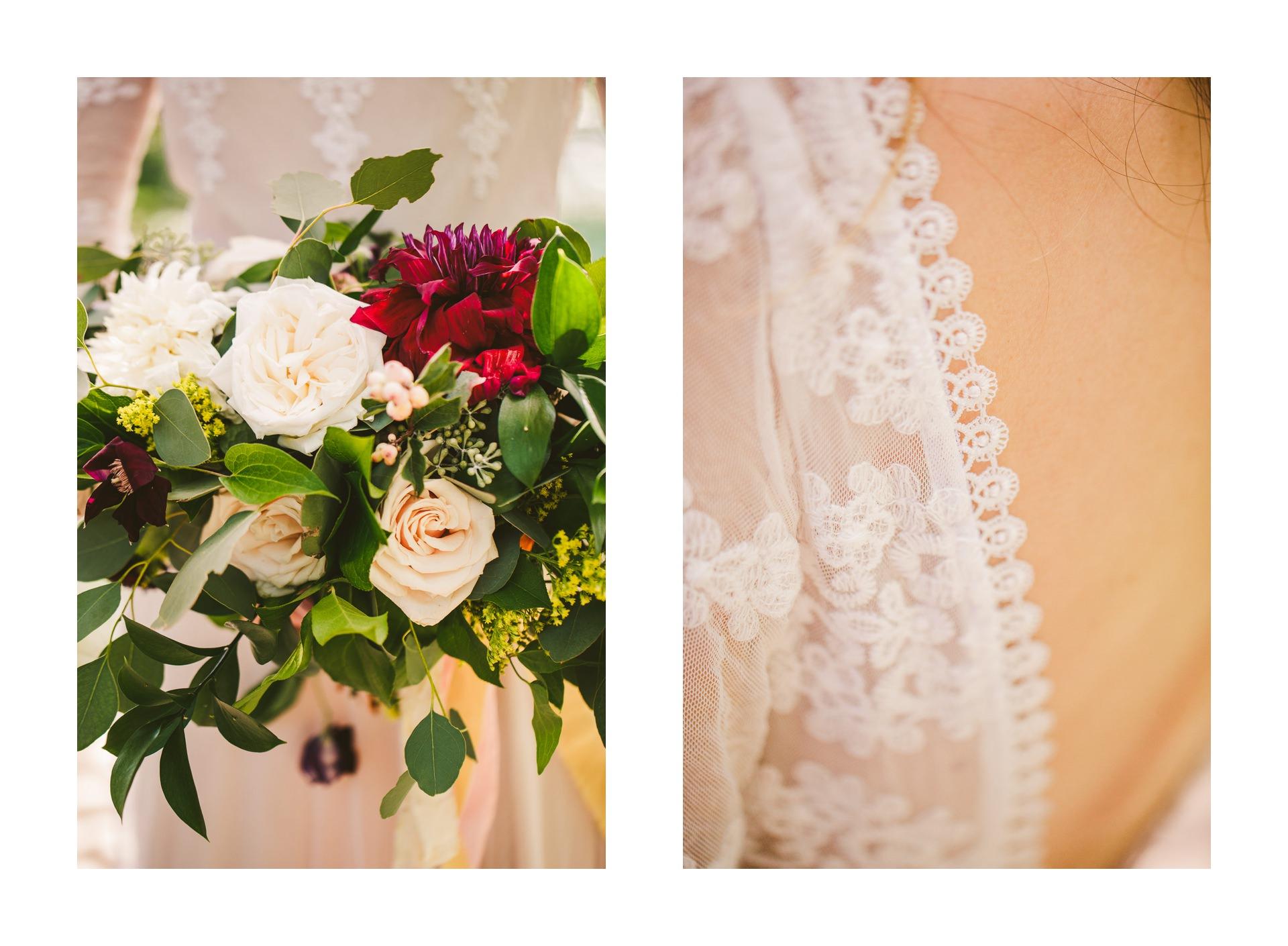 Ariel International Center Wedding Photographer in Cleveland 24.jpg