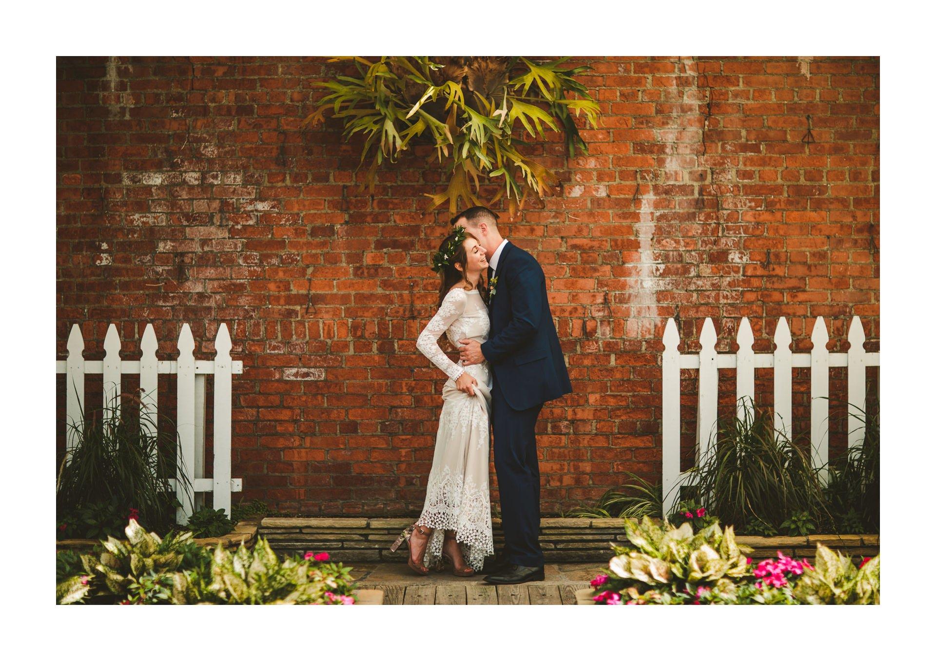 Ariel International Center Wedding Photographer in Cleveland 23.jpg