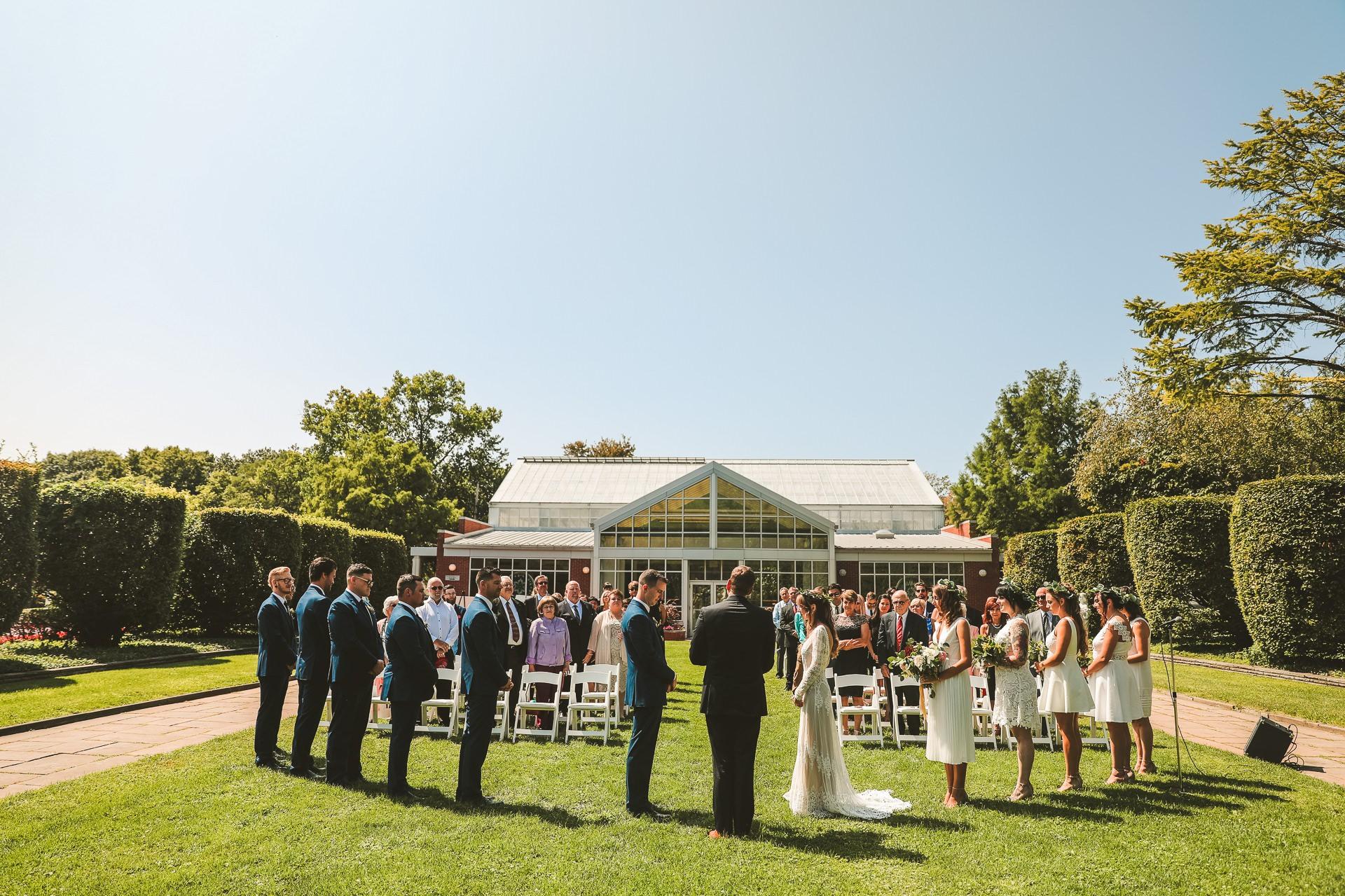 Ariel International Center Wedding Photographer in Cleveland 30.jpg