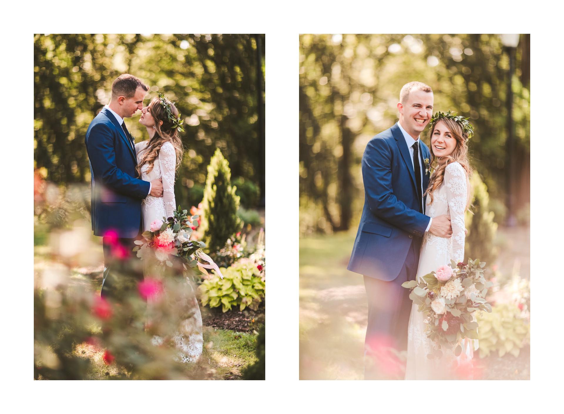 Ariel International Center Wedding Photographer in Cleveland 42.jpg