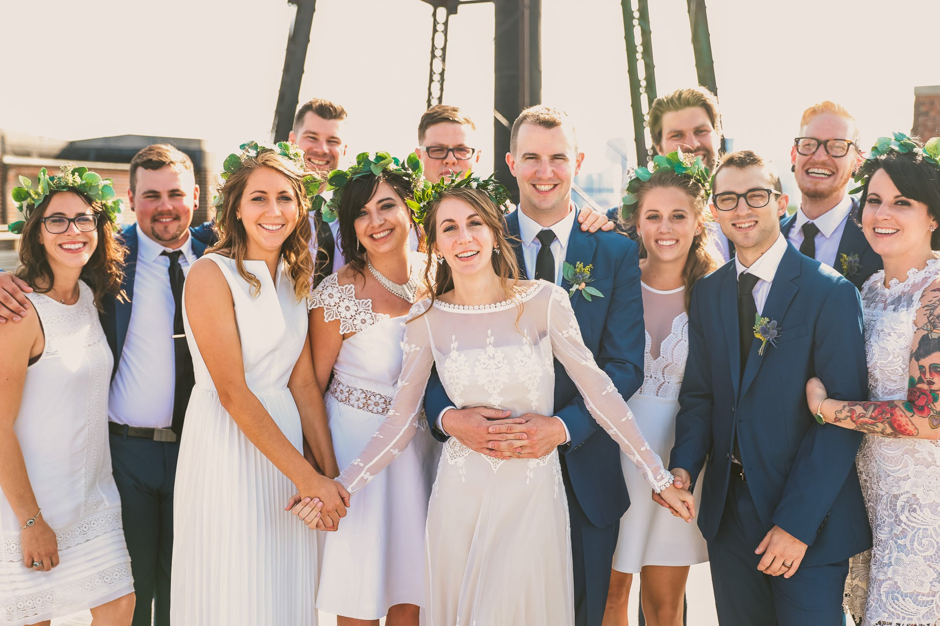 Ariel International Center Wedding Photographer in Cleveland 50.jpg
