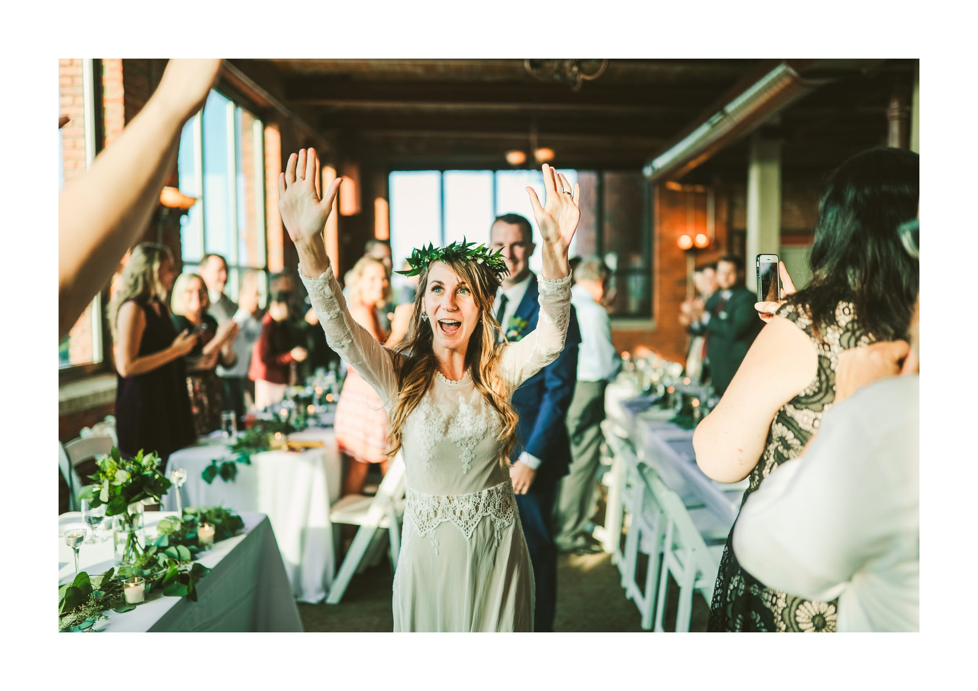 Ariel International Center Wedding Photographer in Cleveland 56.jpg