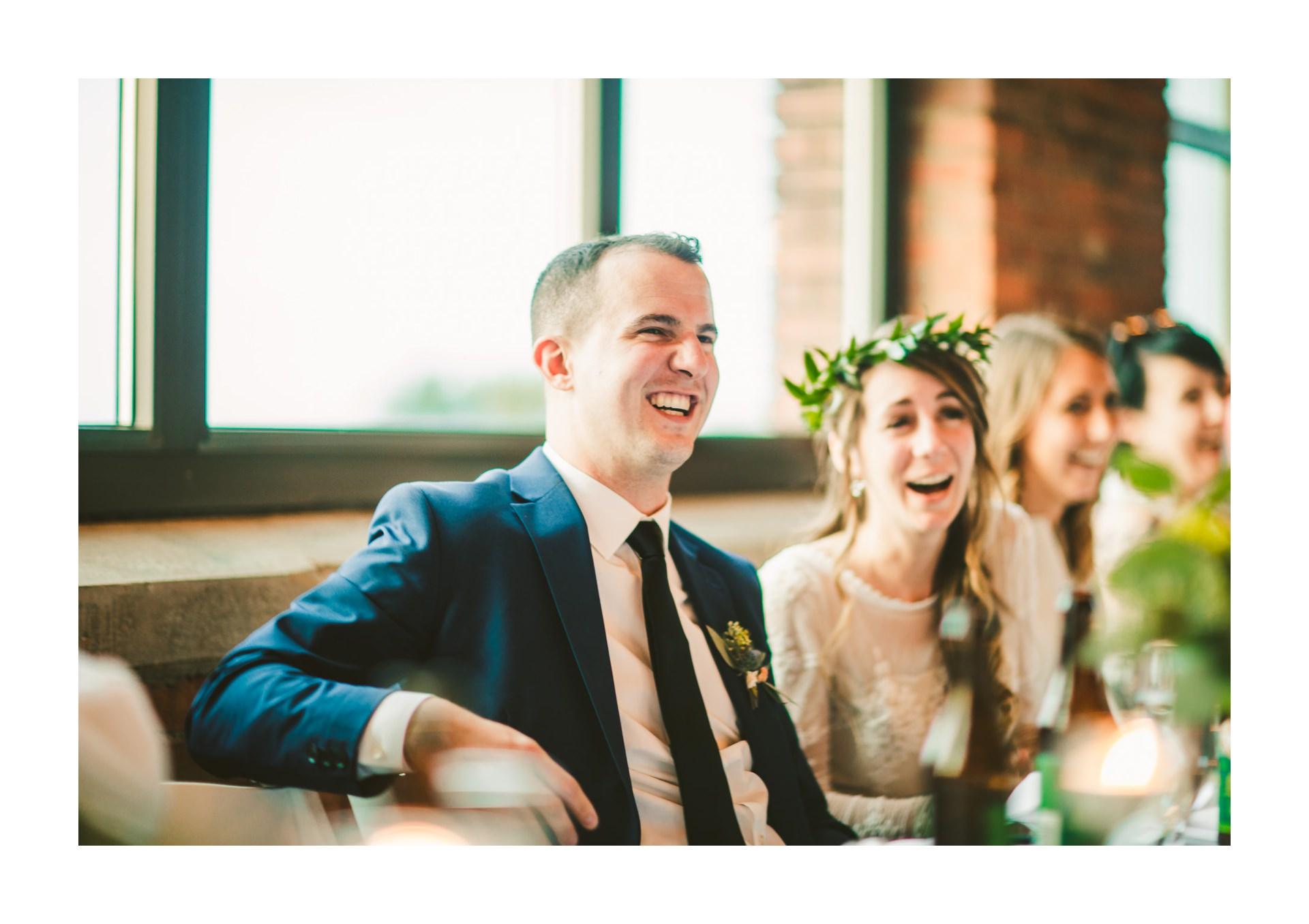 Ariel International Center Wedding Photographer in Cleveland 64.jpg