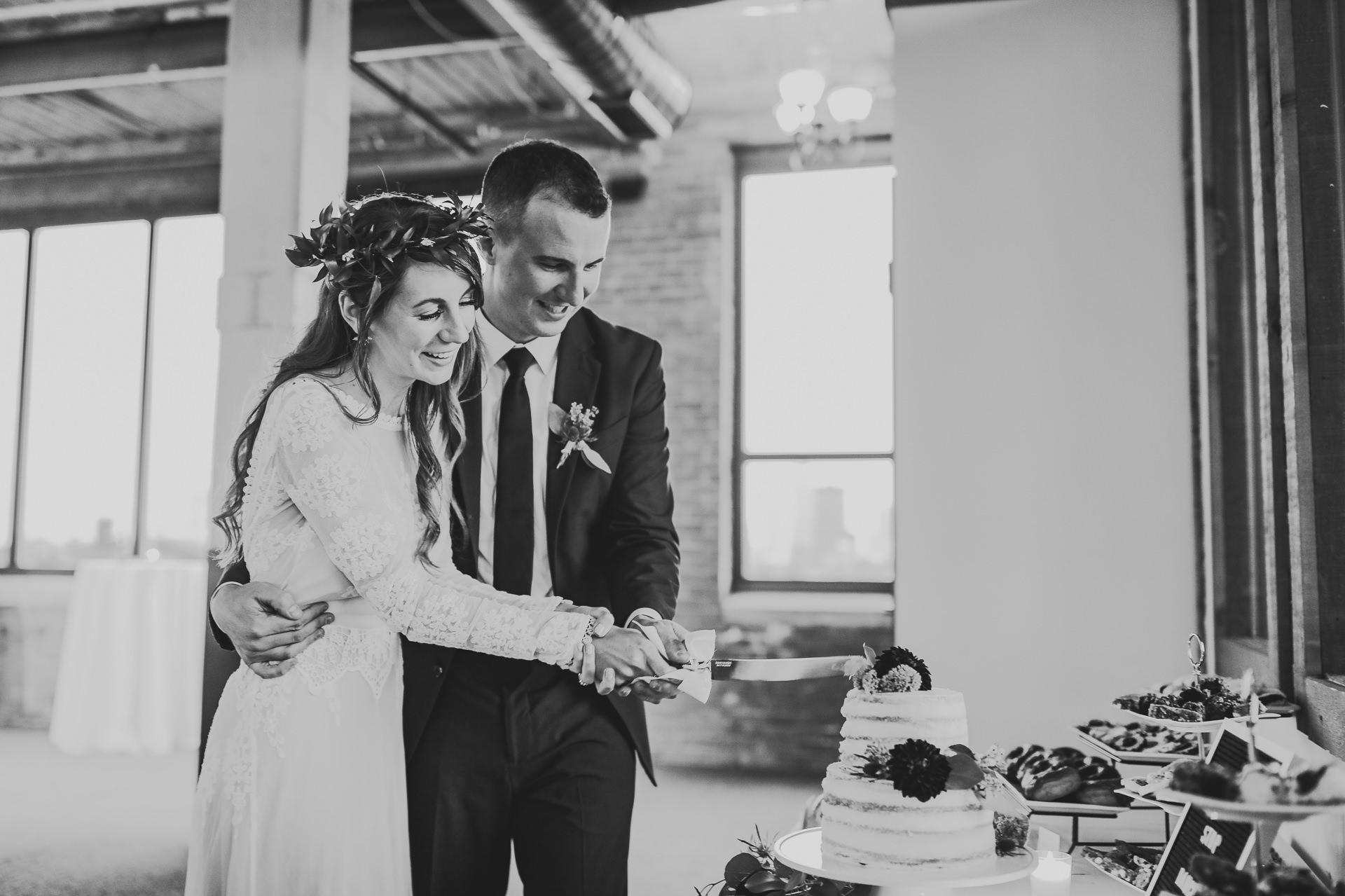 Ariel International Center Wedding Photographer in Cleveland 65.jpg