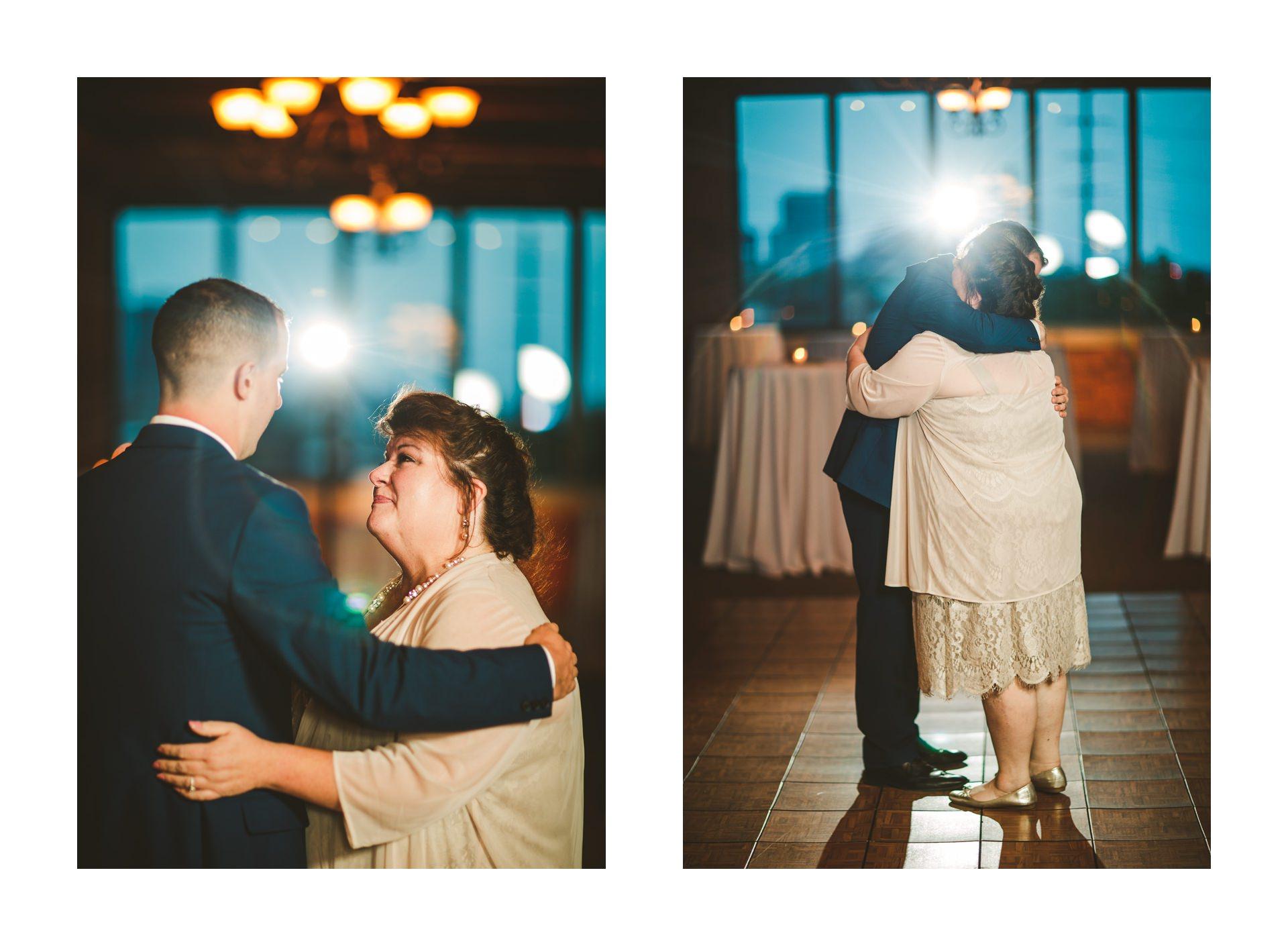 Ariel International Center Wedding Photographer in Cleveland 66.jpg