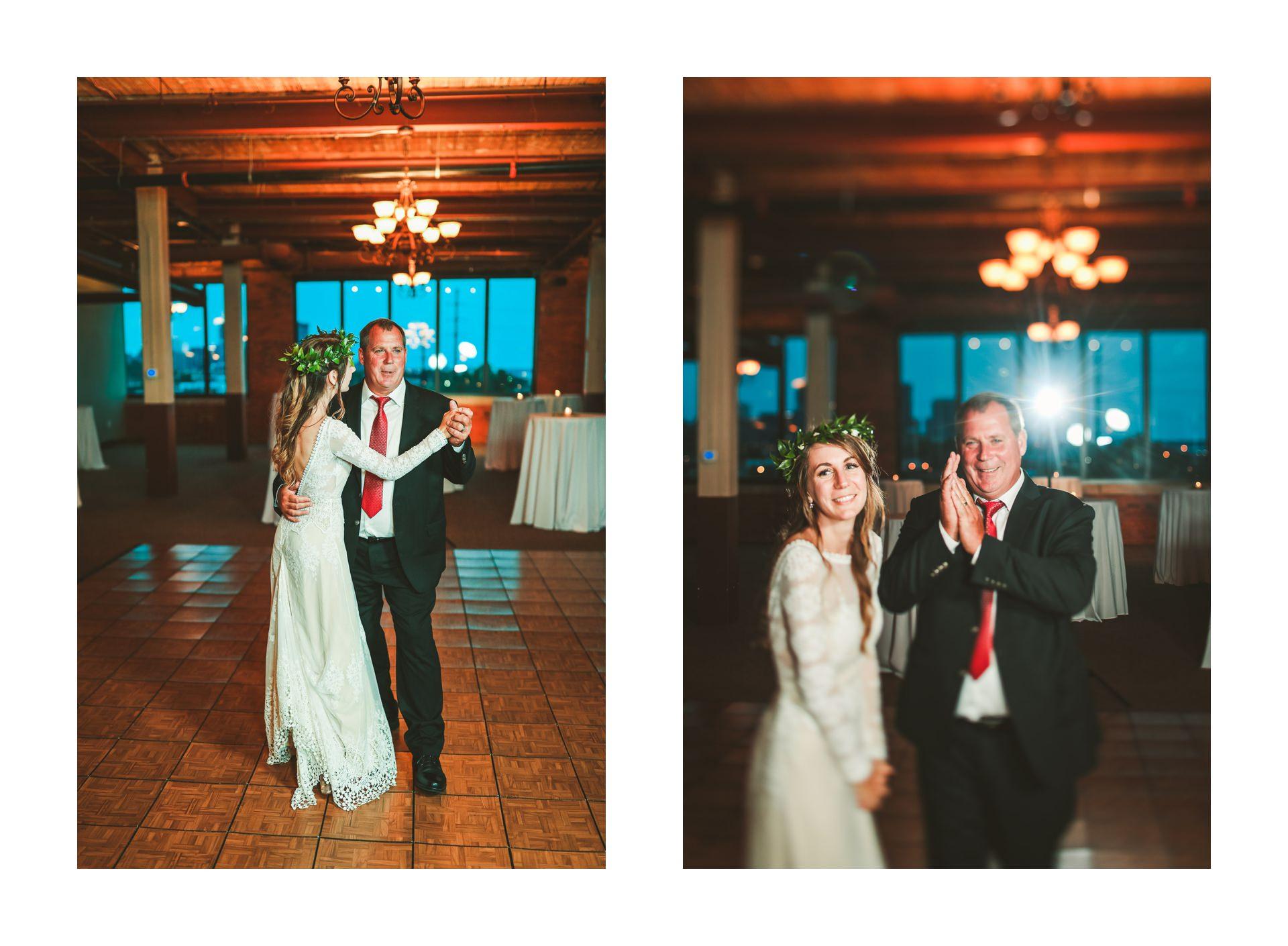 Ariel International Center Wedding Photographer in Cleveland 67.jpg