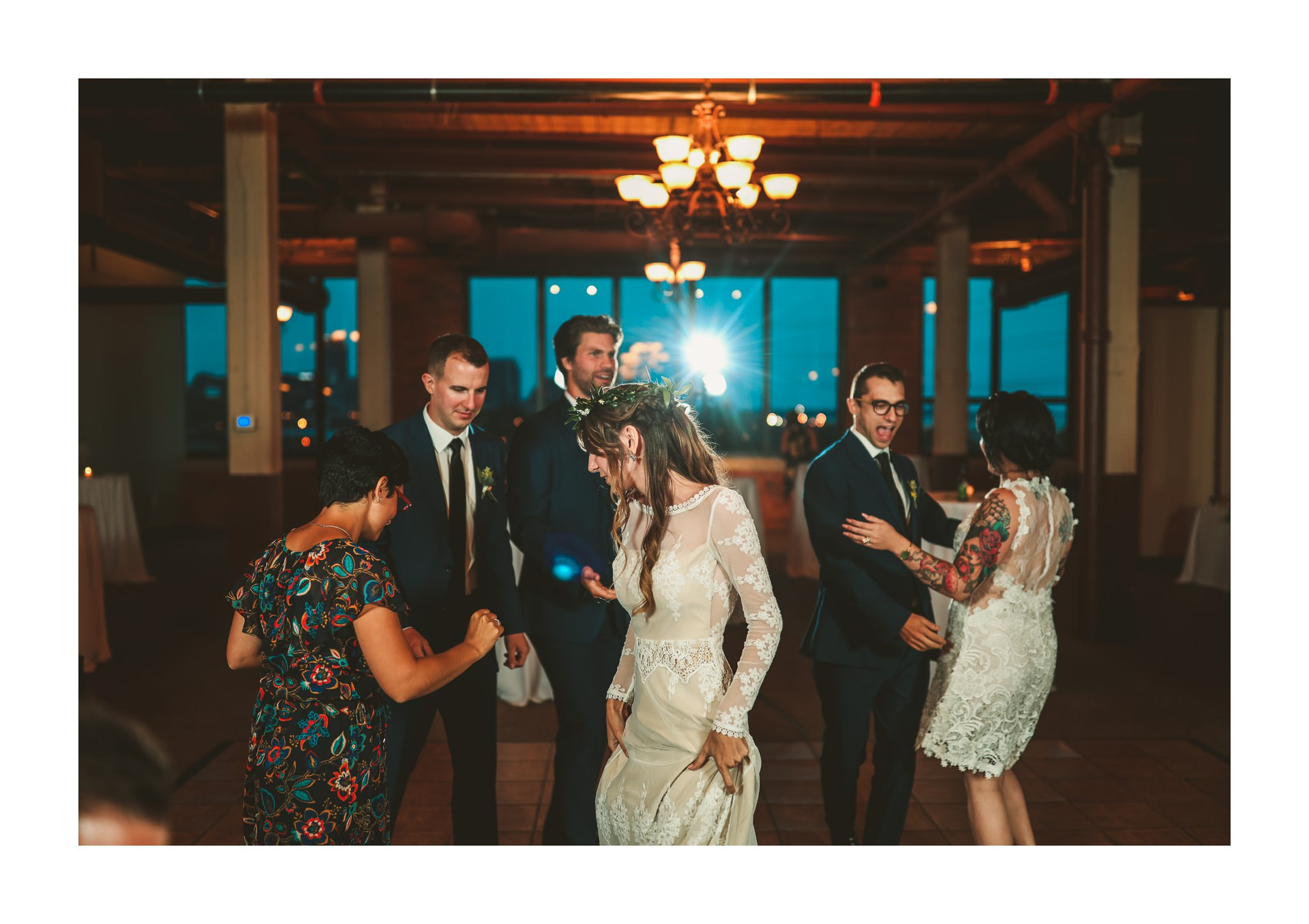Ariel International Center Wedding Photographer in Cleveland 69.jpg