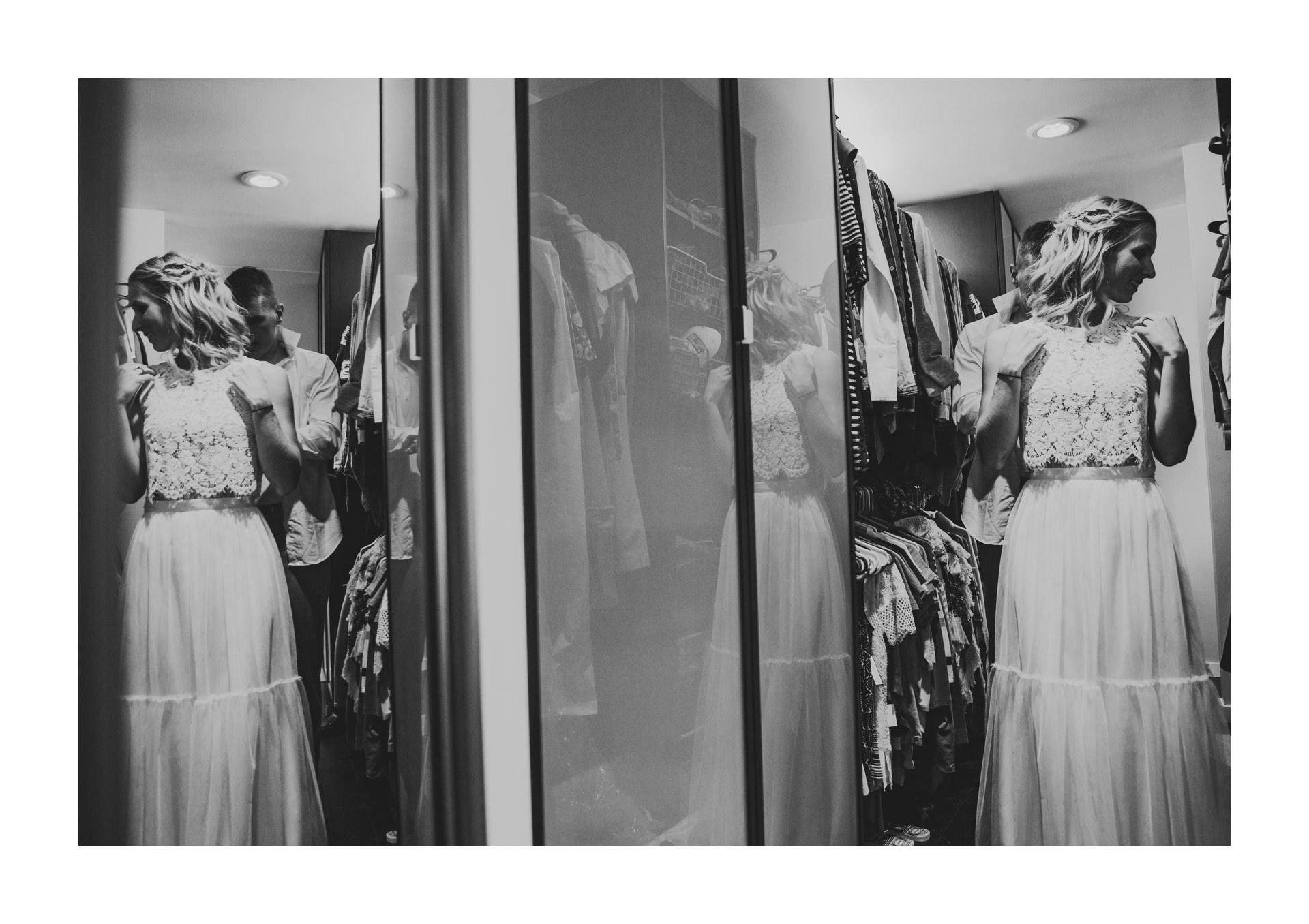 Cleveland Wedding Photographer Southside Tremont 2.jpg