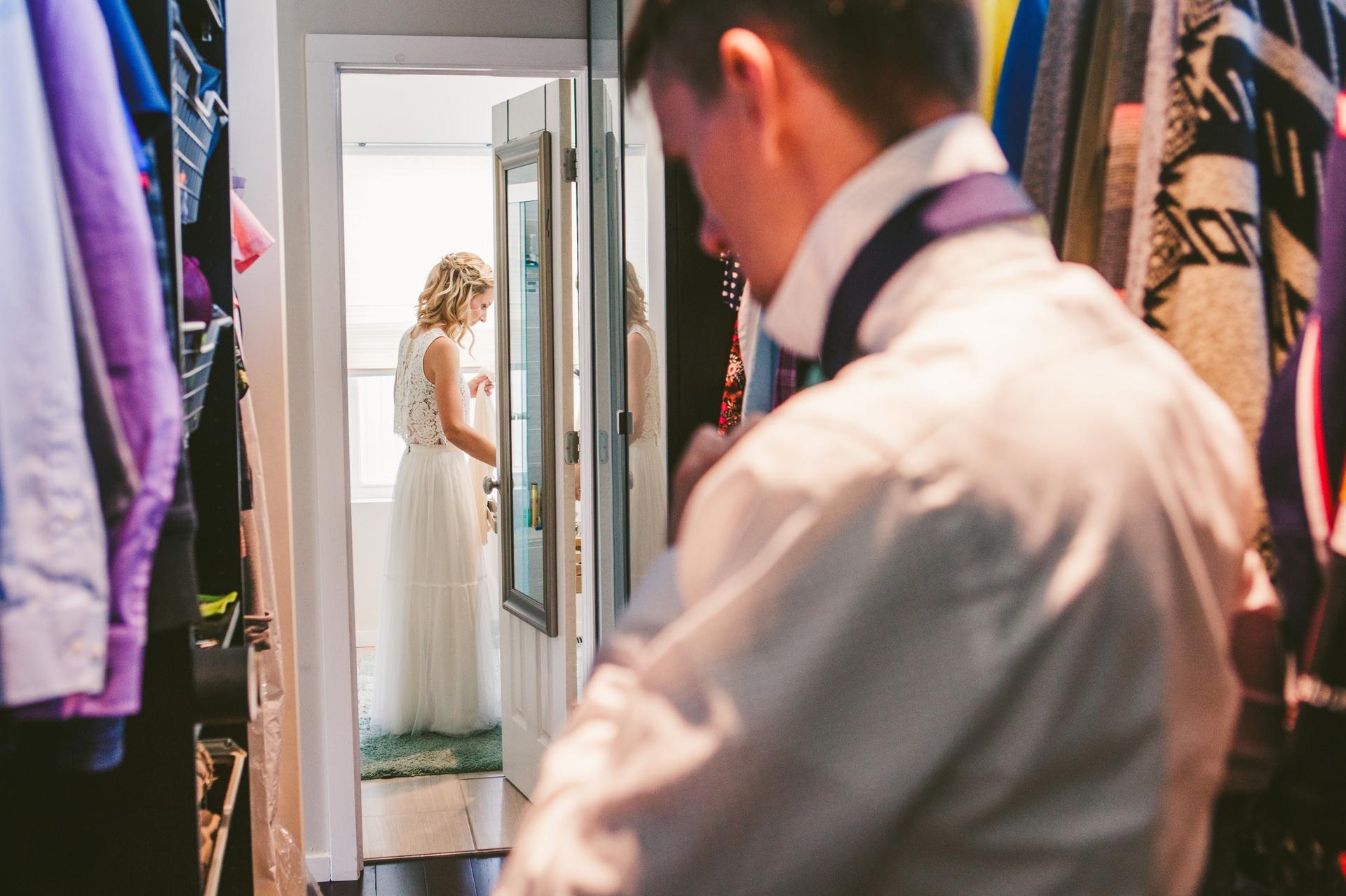 Cleveland Wedding Photographer Southside Tremont 3.jpg